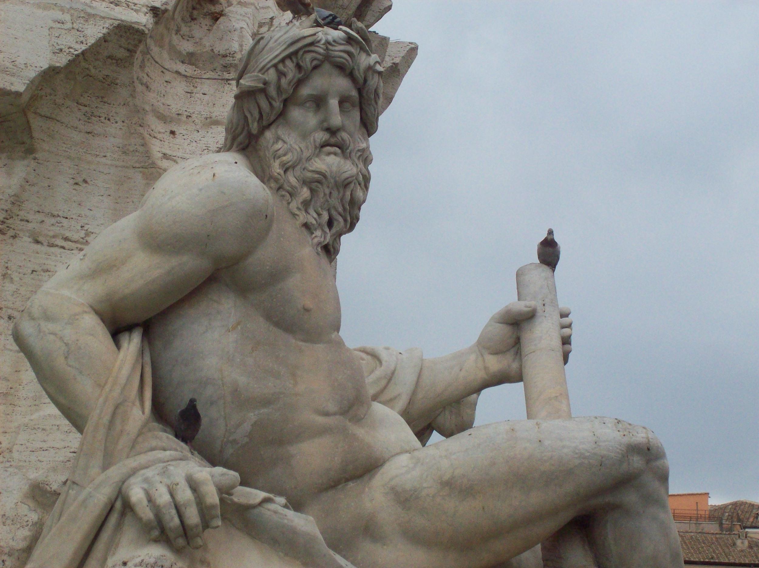 CRO Italy web 2012 - 48.JPG