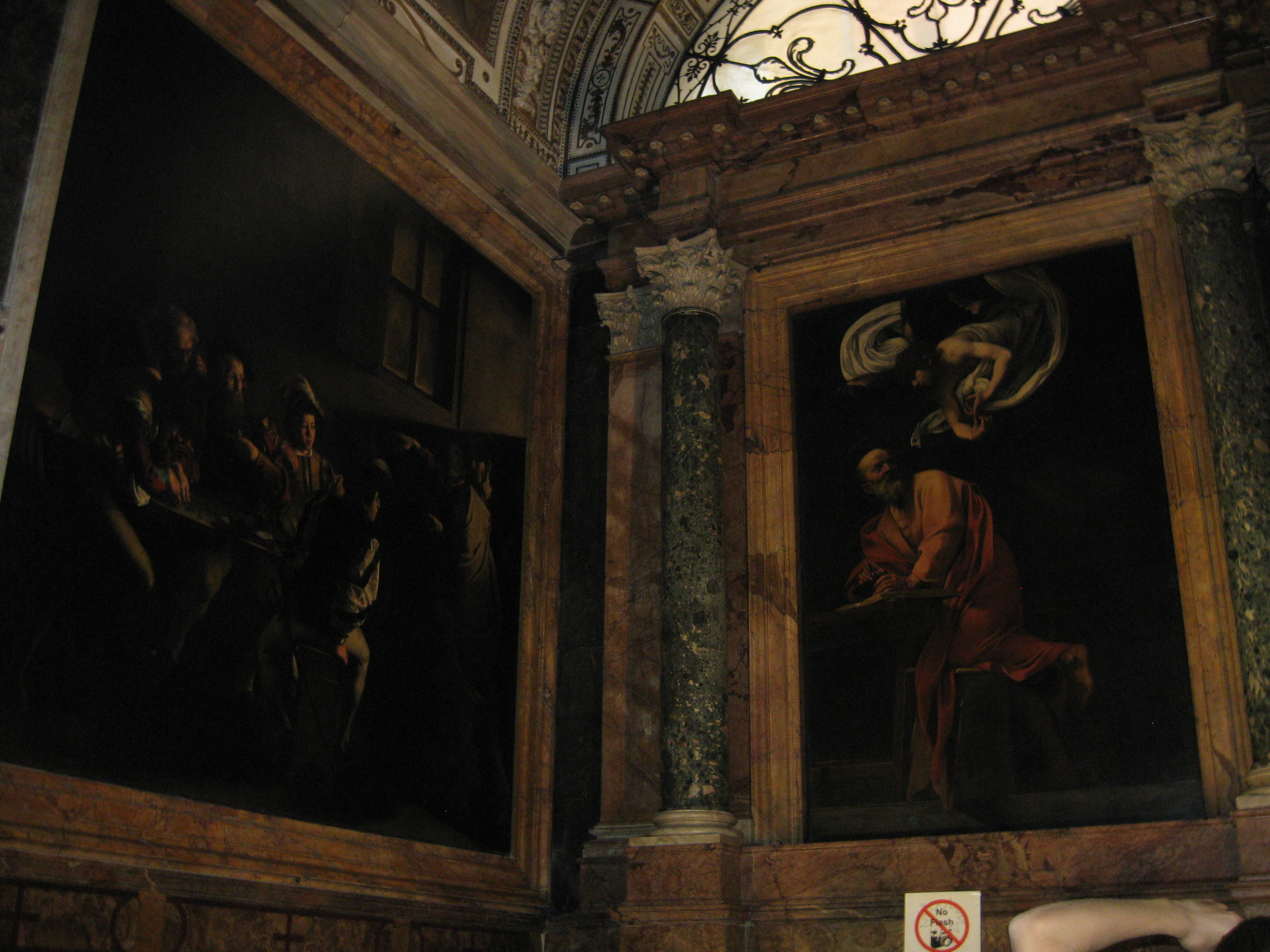 CRO Italy web 2012 - 50.JPG
