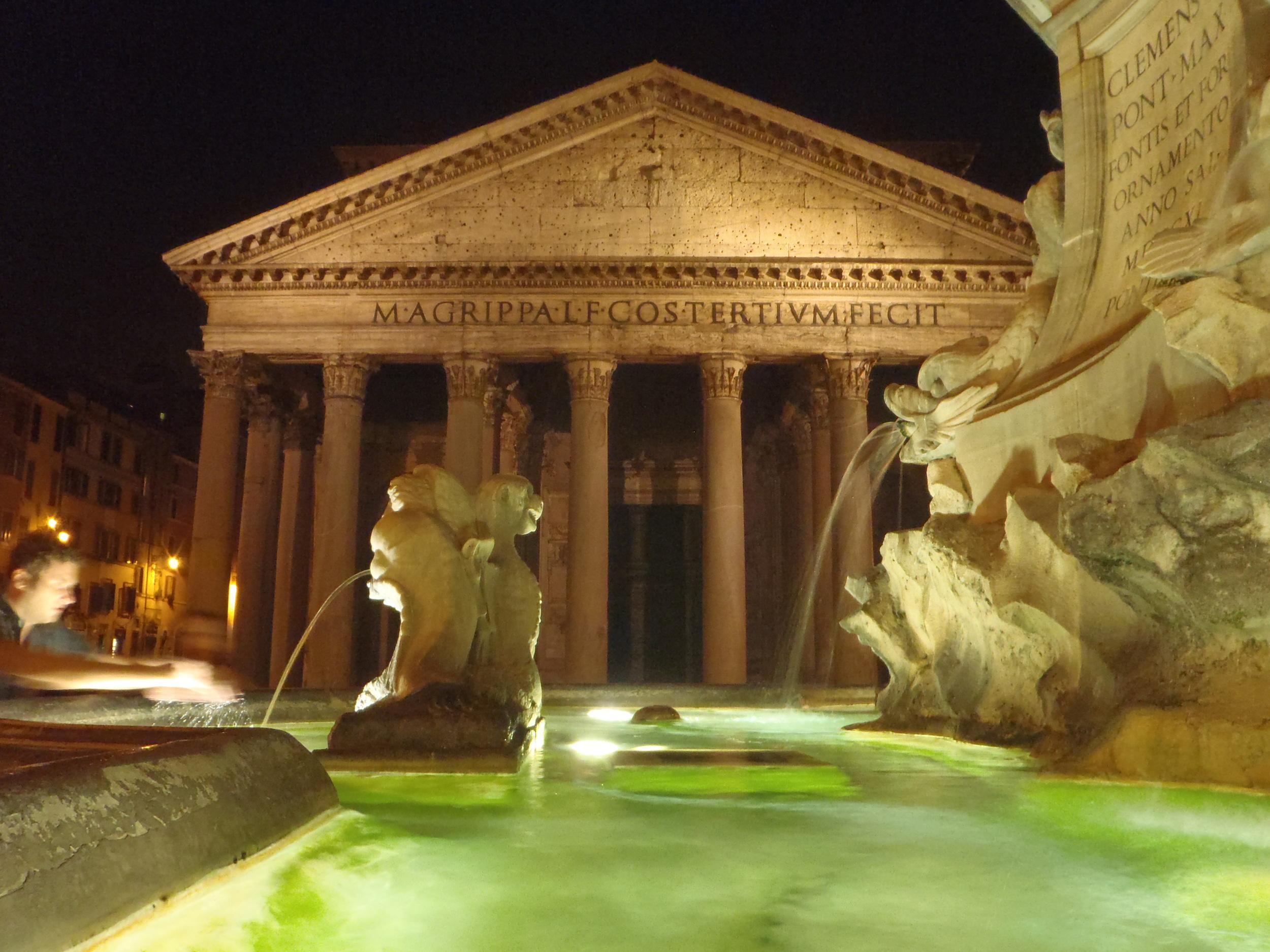 CRO Italy web 2012 - 53.JPG
