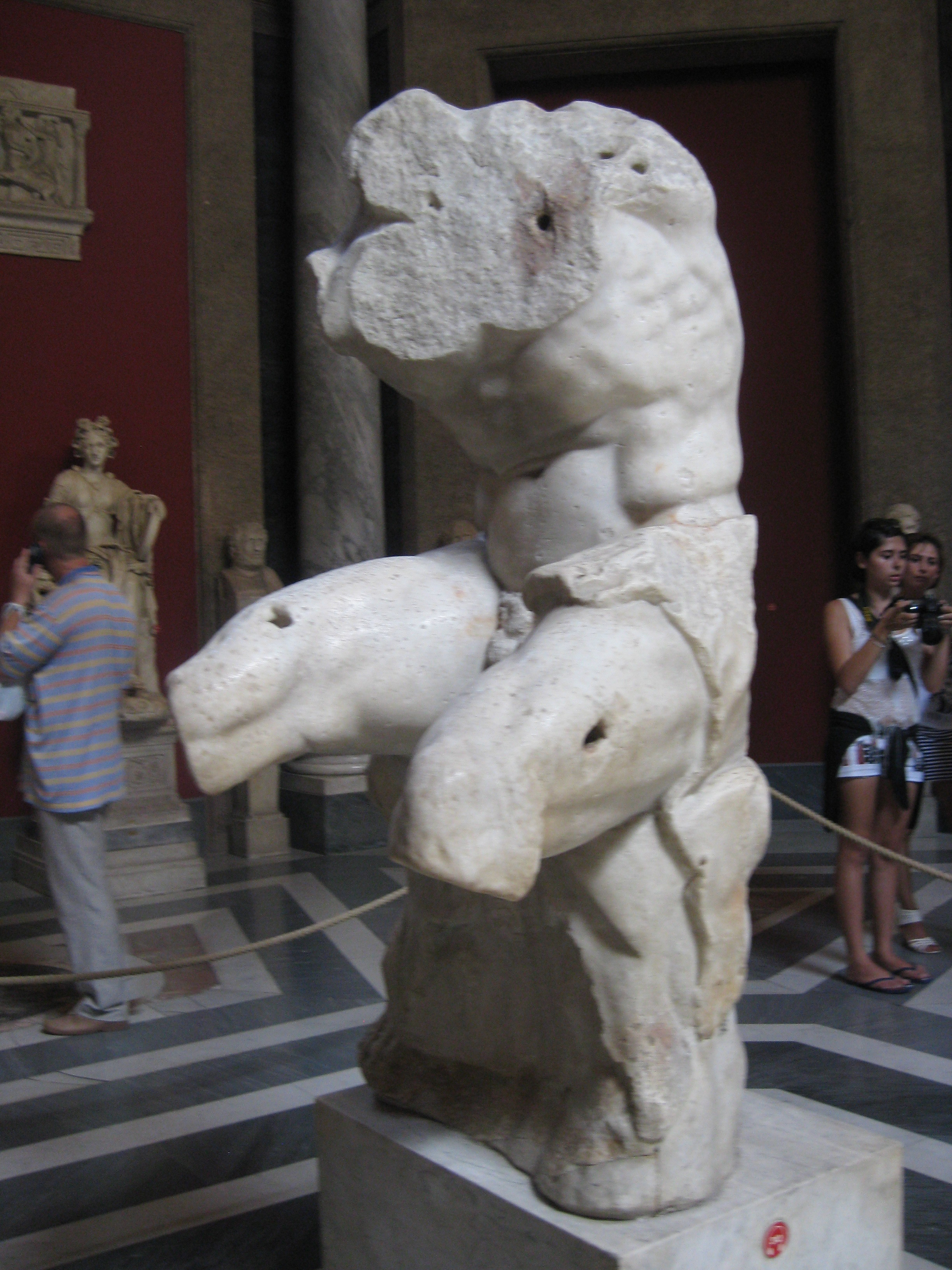 CRO Italy web 2012 - 62.JPG