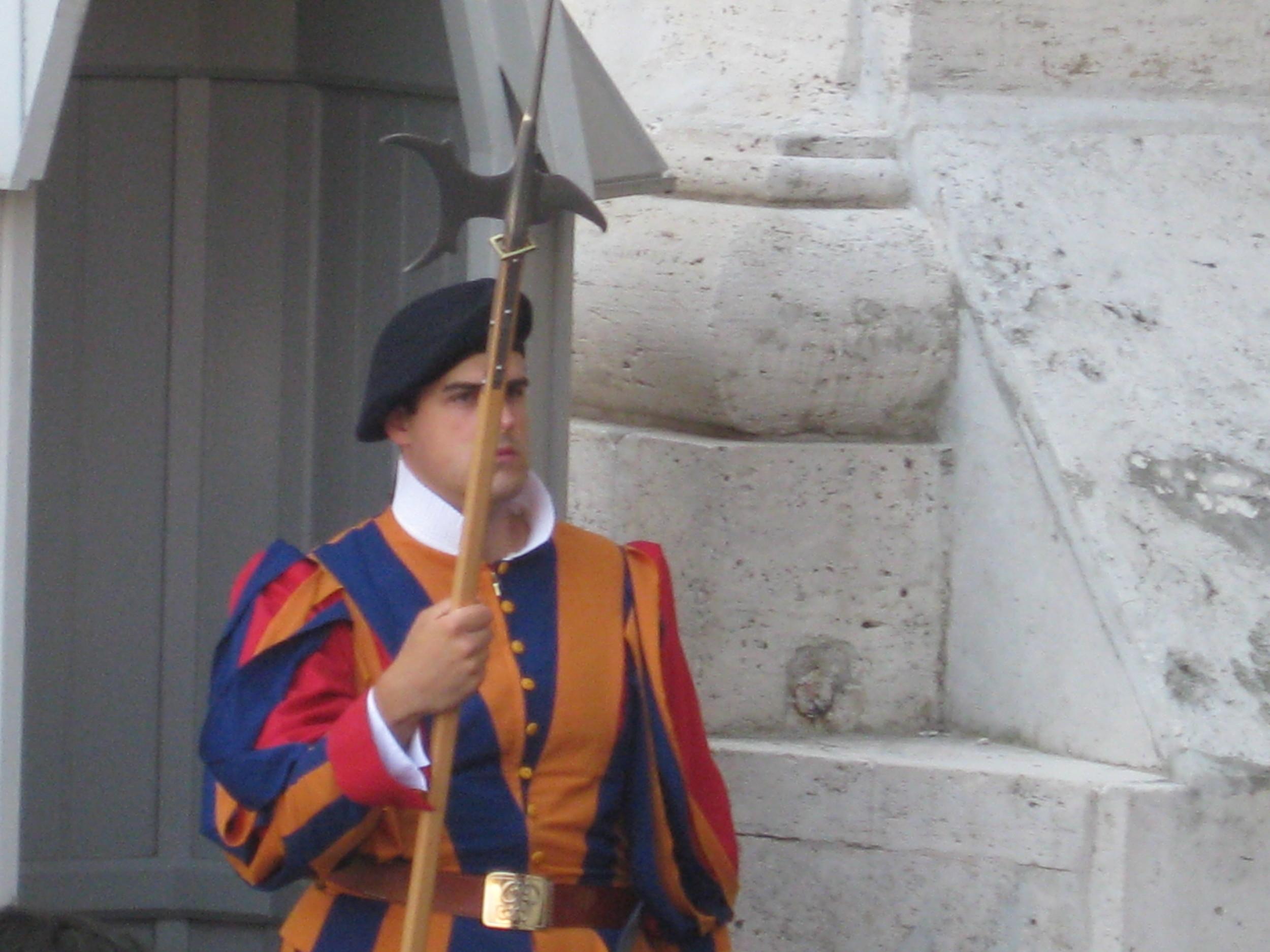 CRO Italy web 2012 - 65.JPG