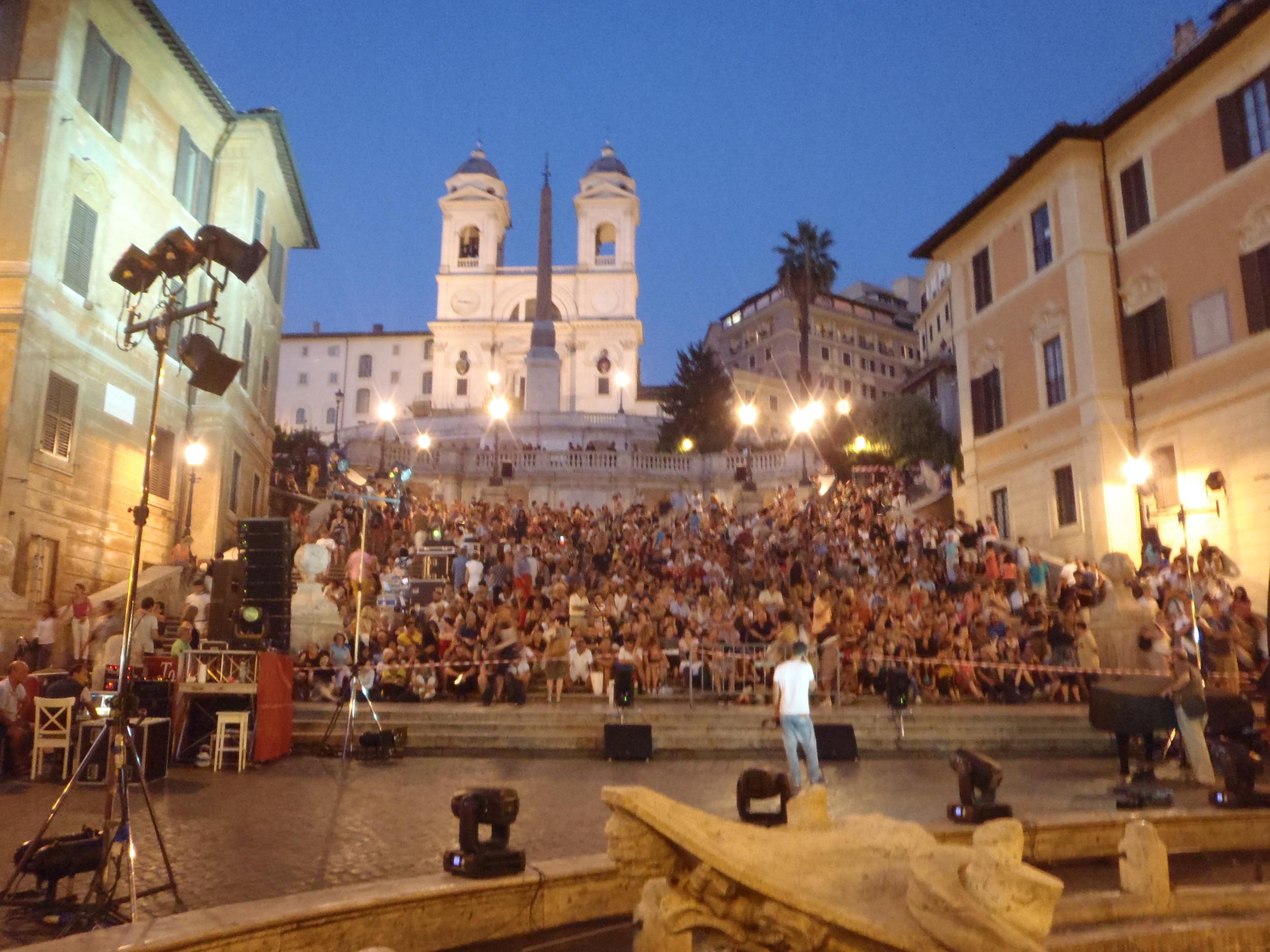 CRO Italy web 2012 - 72.JPG