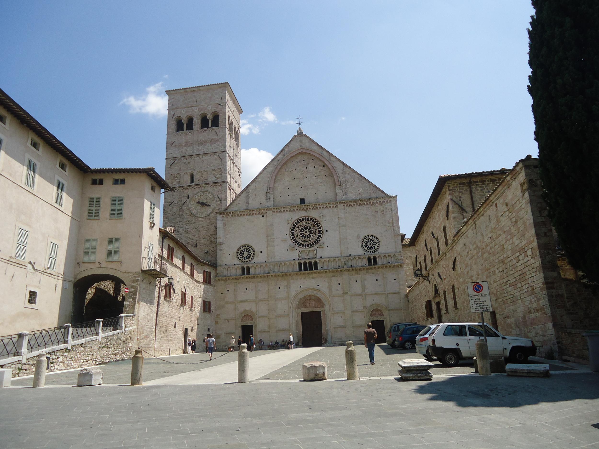 CRO Italy web 2013 - 017.JPG