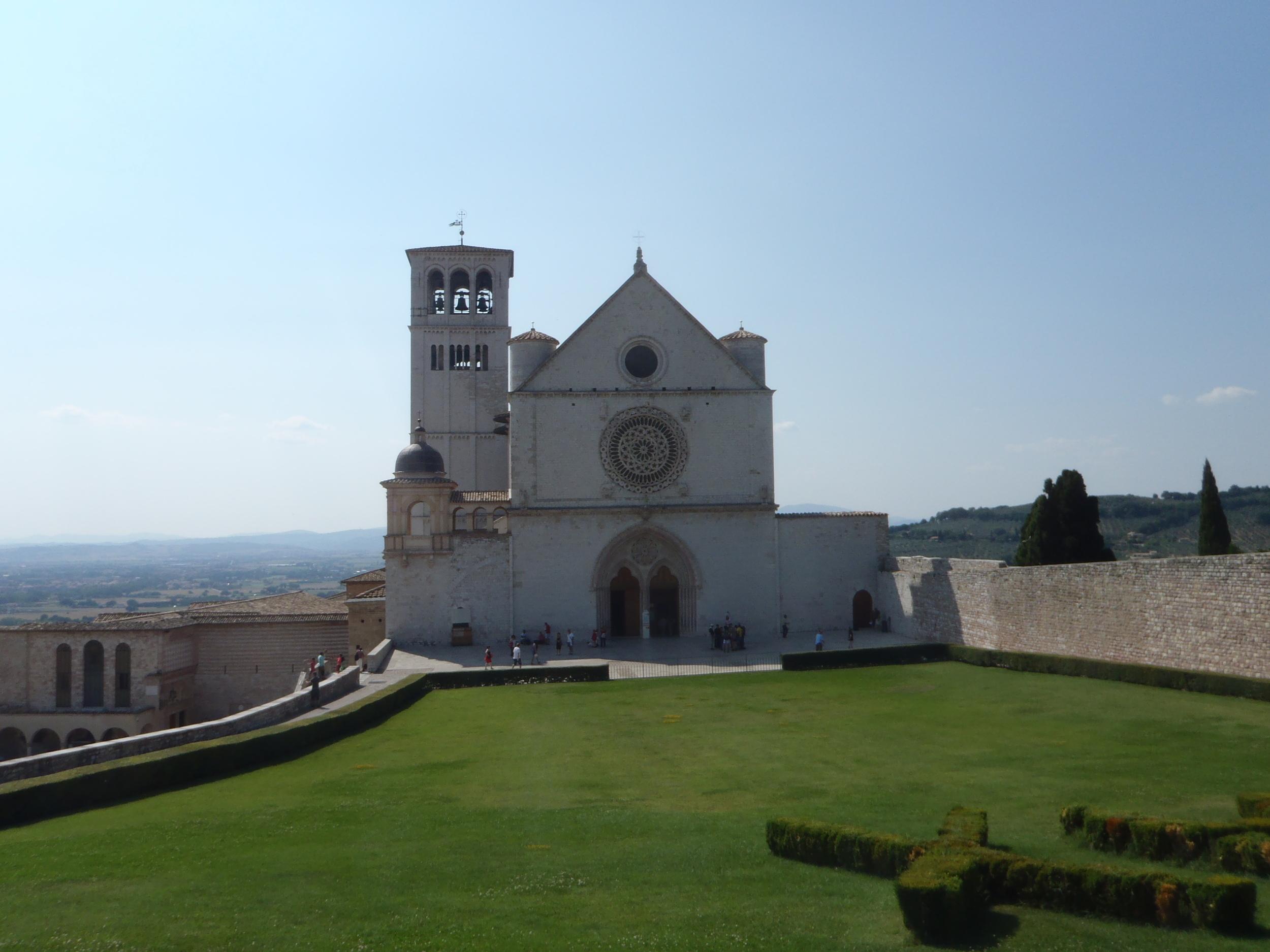 CRO Italy web 2013 - 021.JPG