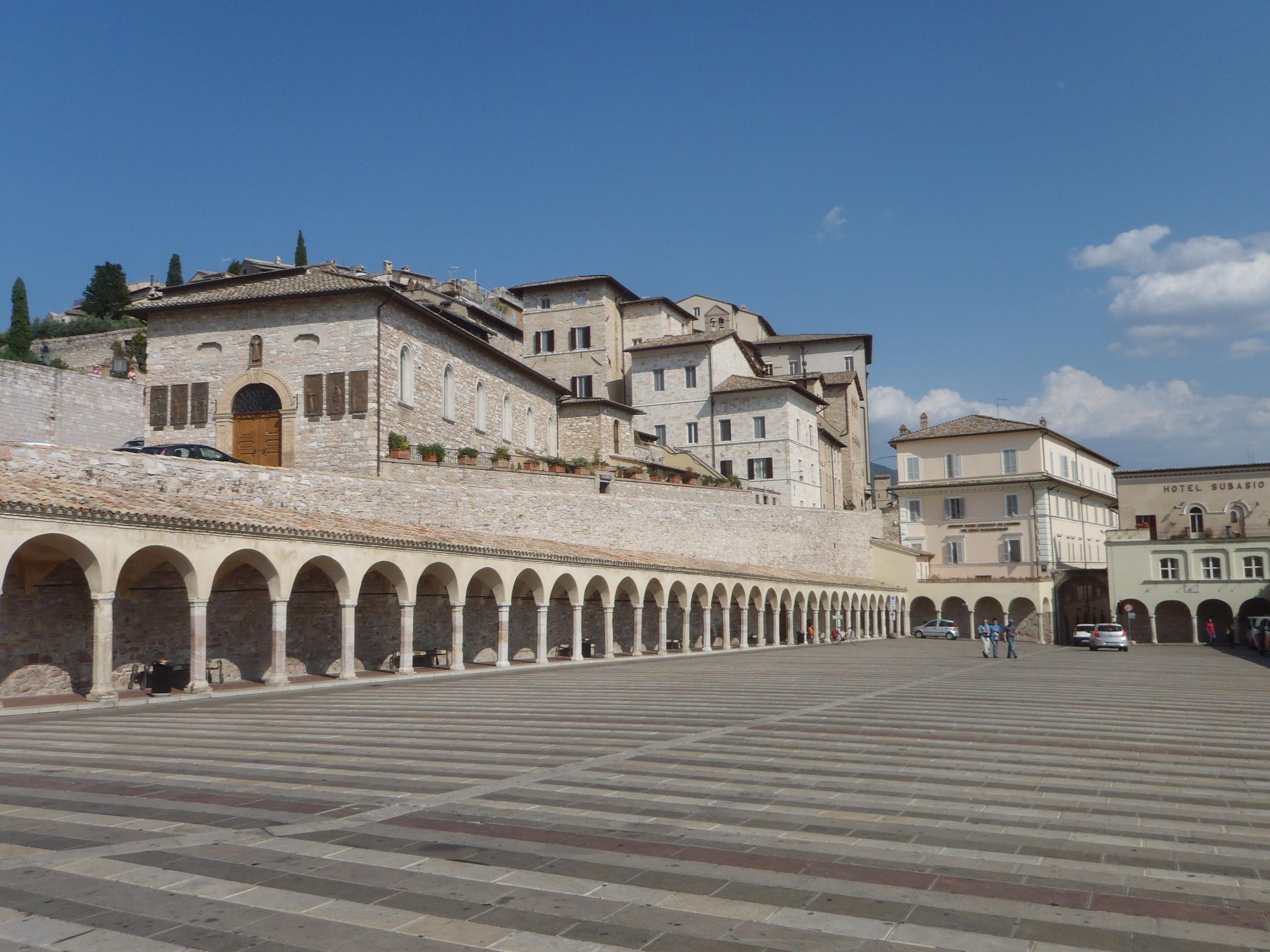 CRO Italy web 2013 - 022.JPG