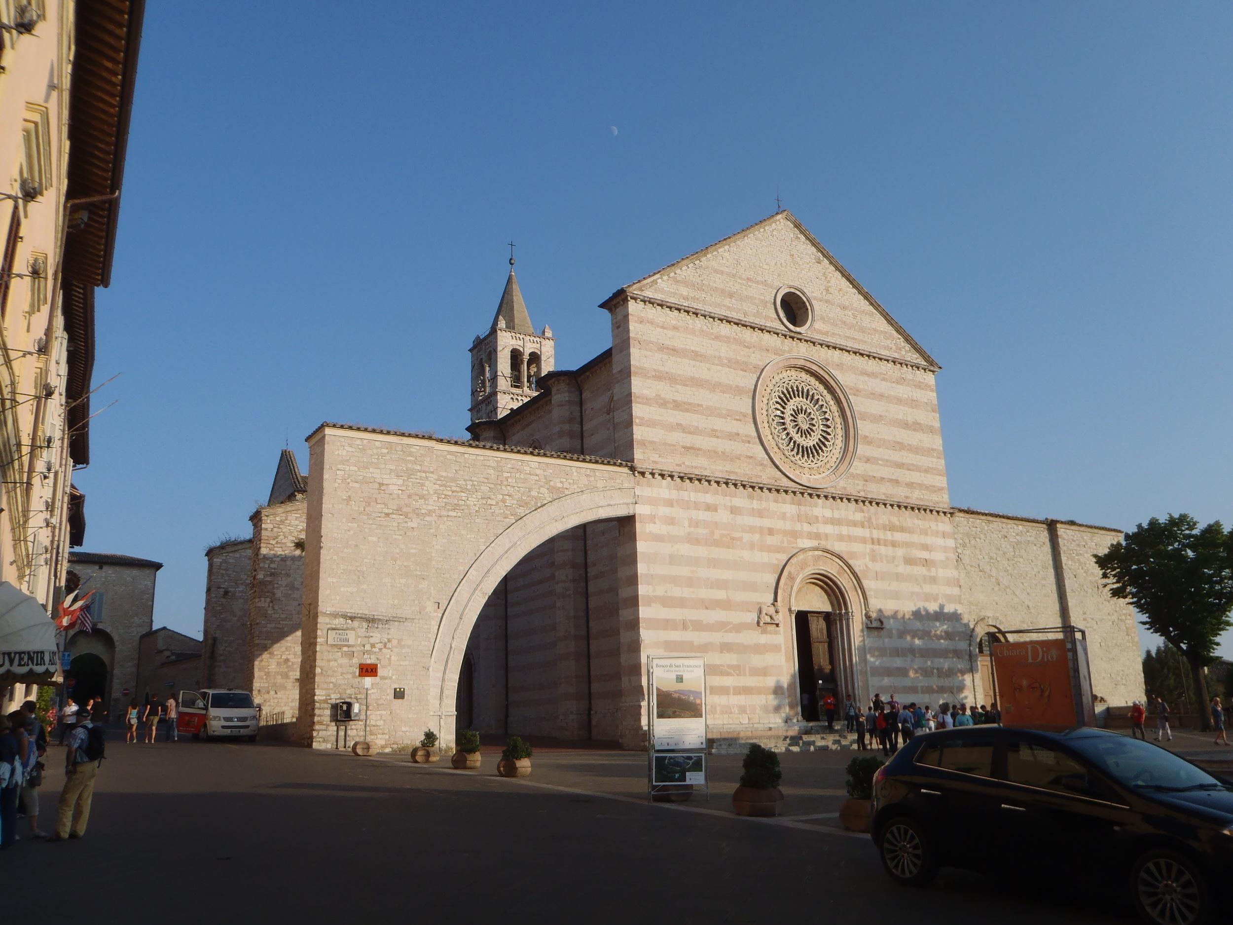 CRO Italy web 2013 - 025.JPG