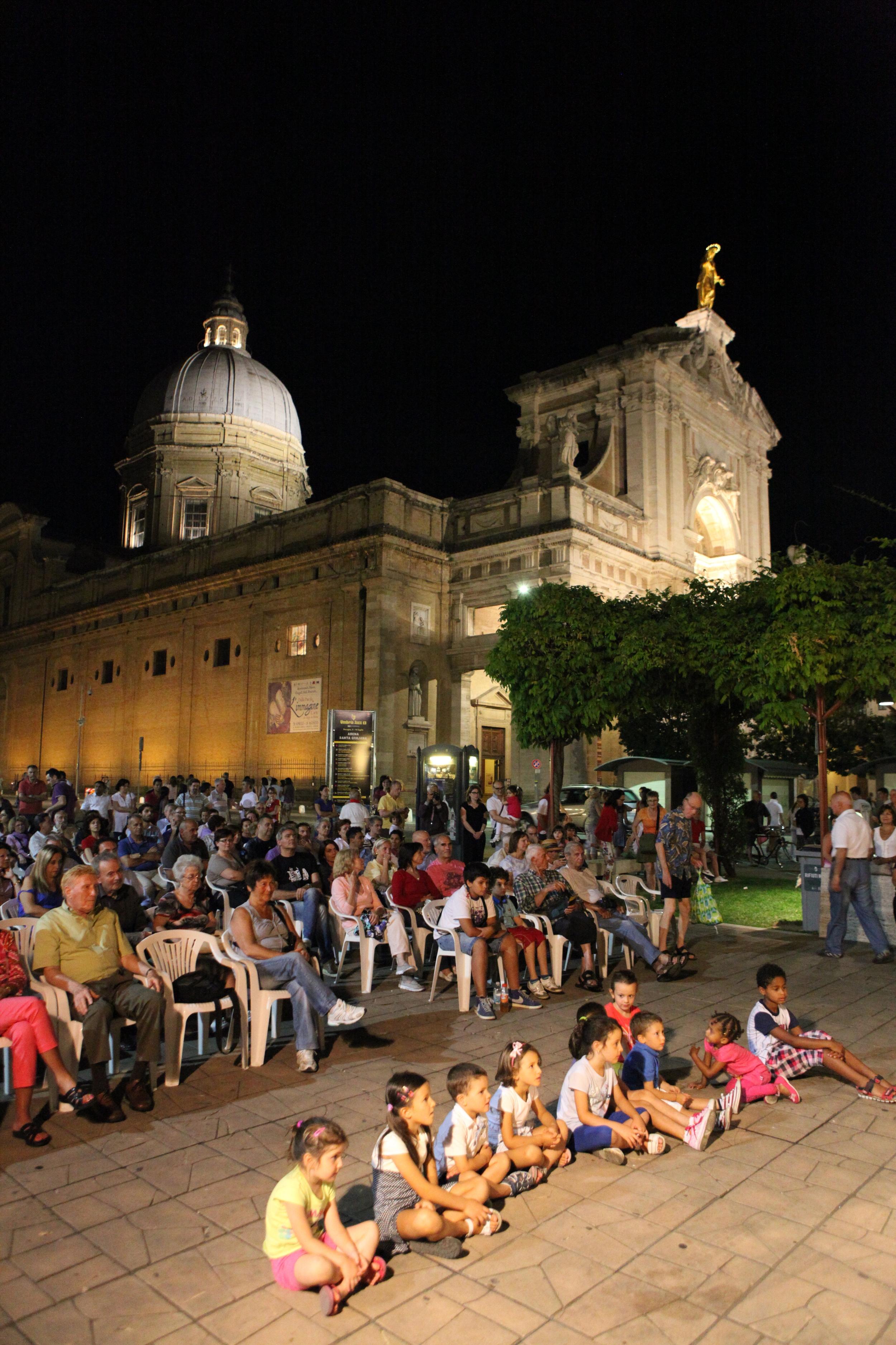 CRO Italy web 2013 - 029.JPG
