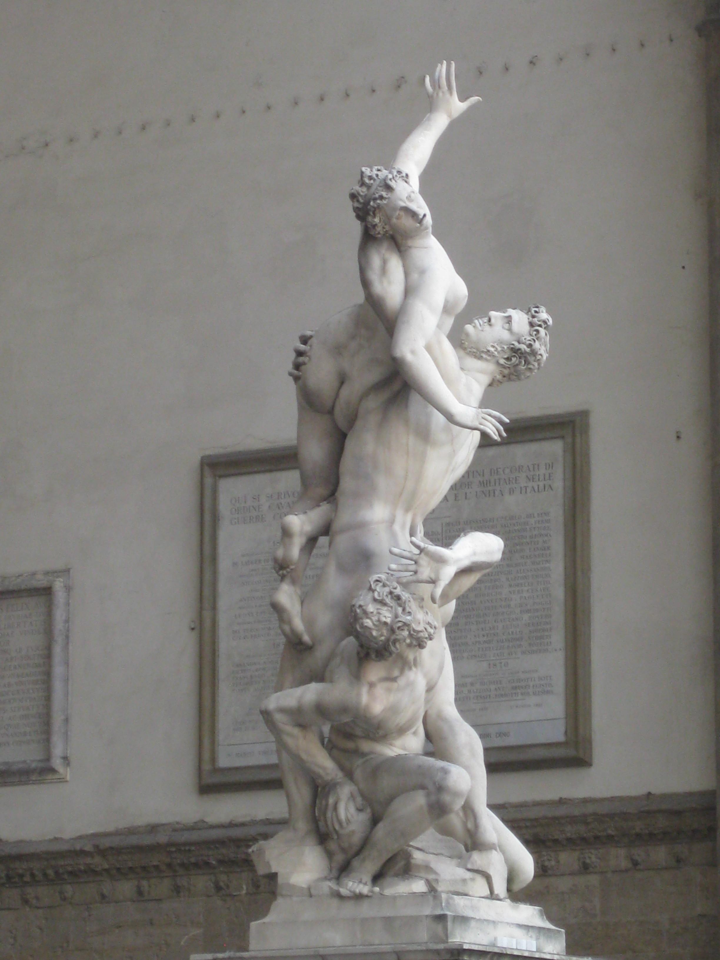 CRO Italy web 2013 - 036.JPG