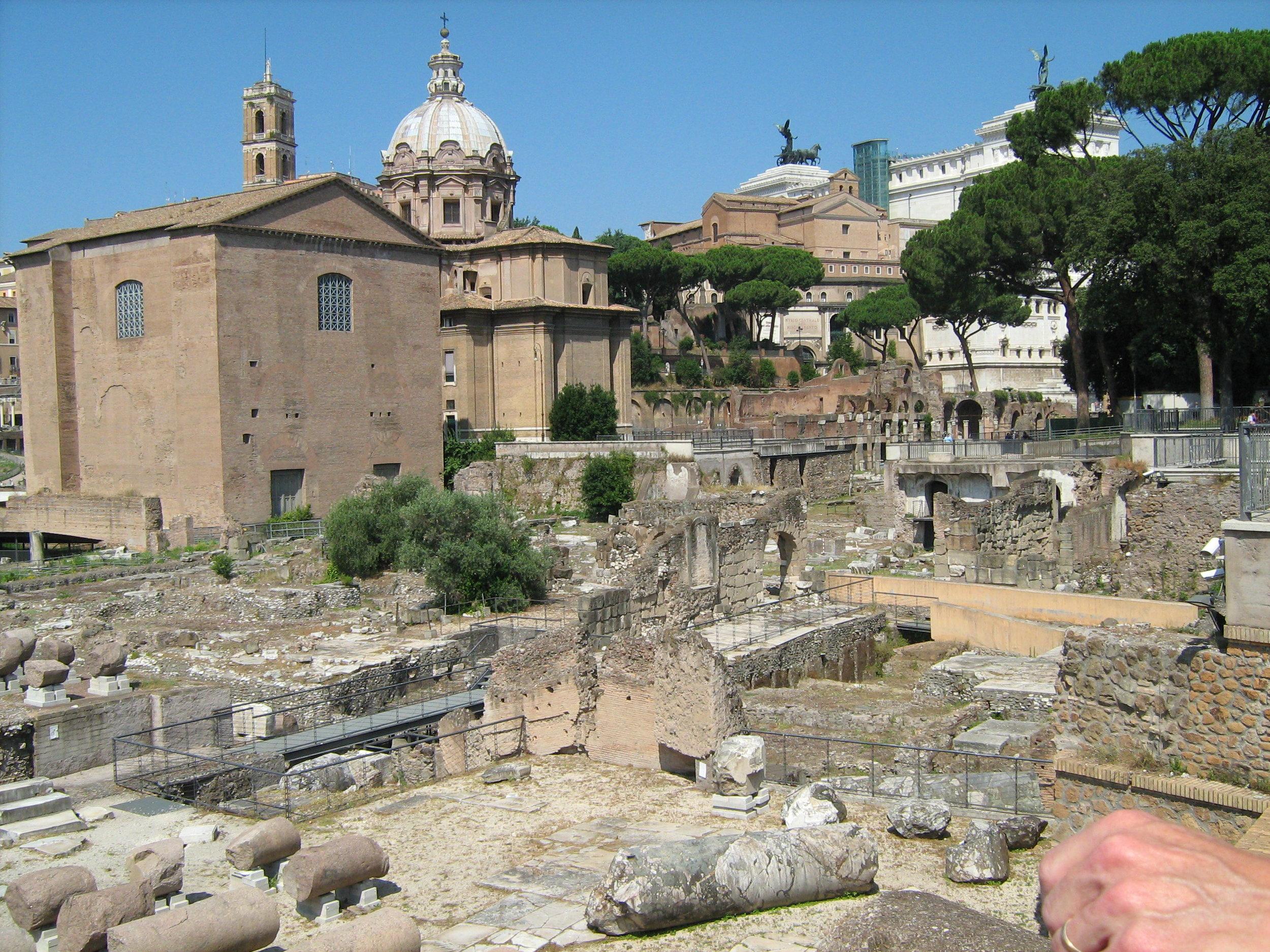 CRO Italy web 2013 - 076.JPG