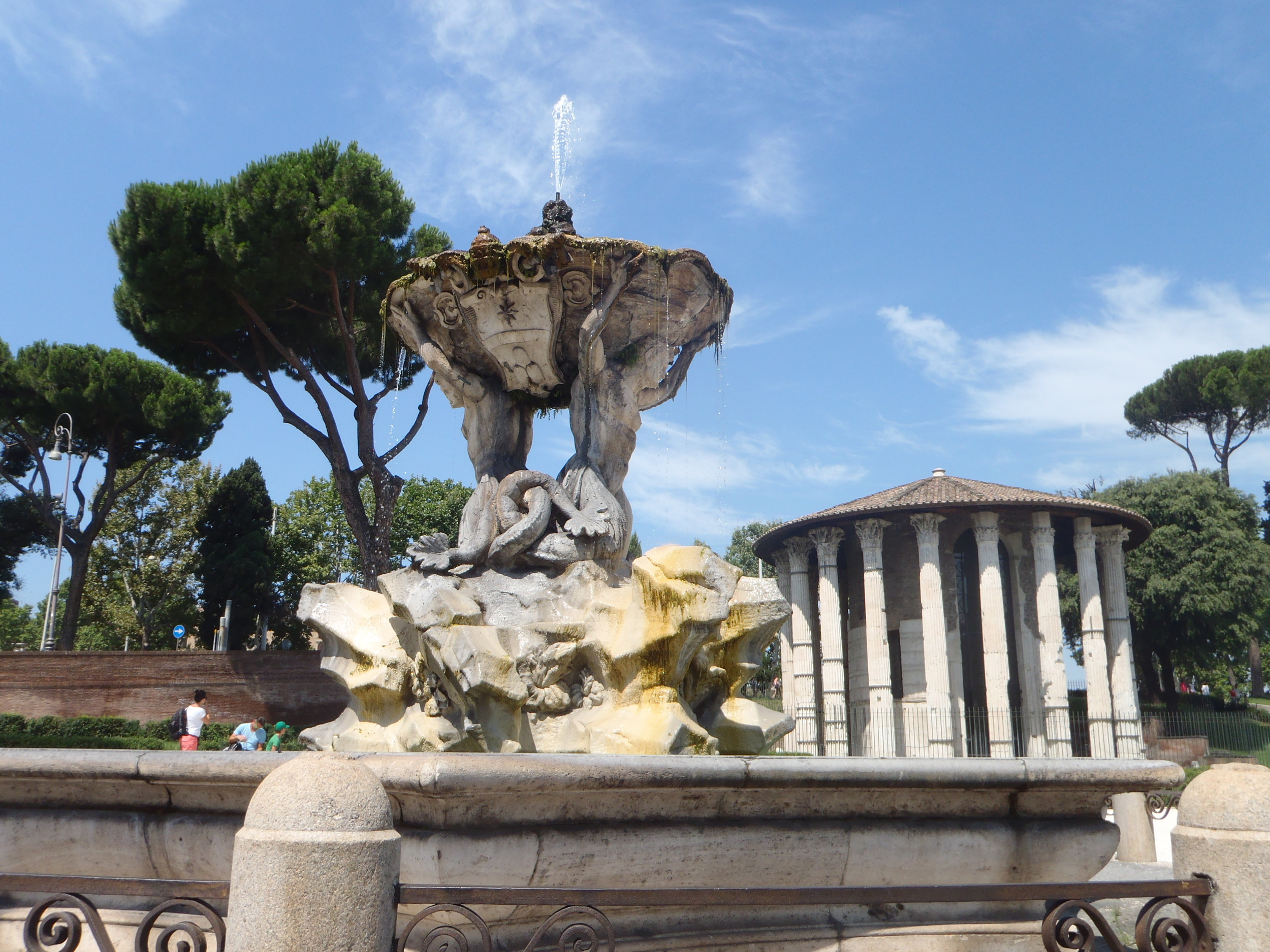 CRO Italy web 2013 - 080.JPG