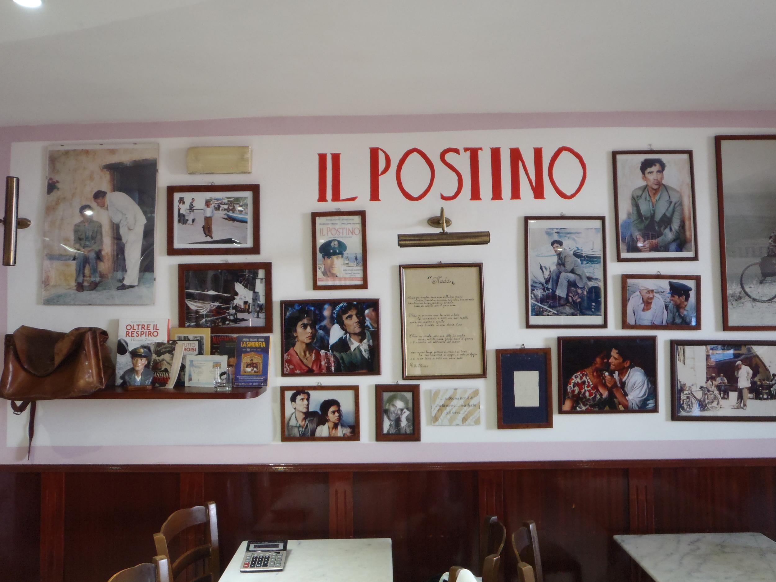 CRO Italy web 2013 - 096.JPG