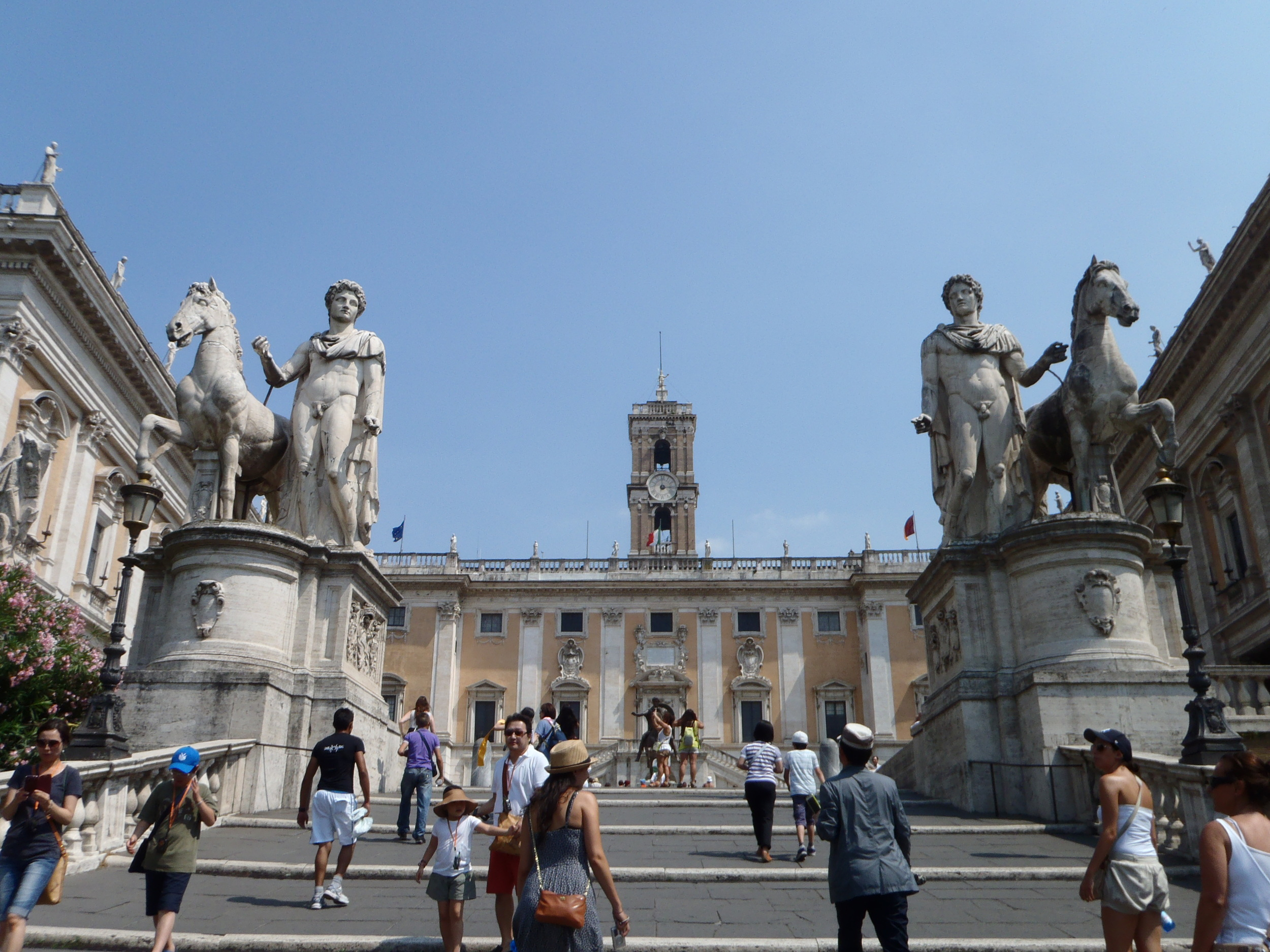 CRO Italy web 2013 - 097.JPG