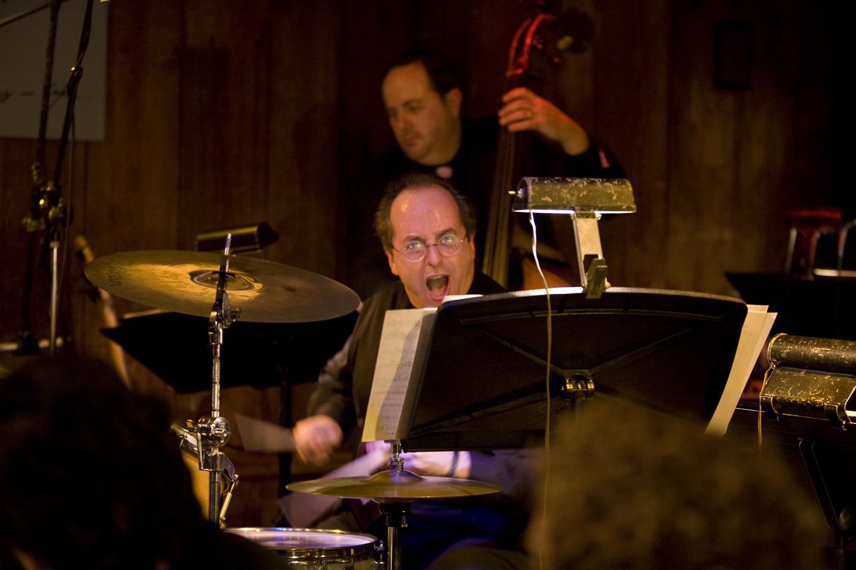 81Chris Jazz Cafe.jpg