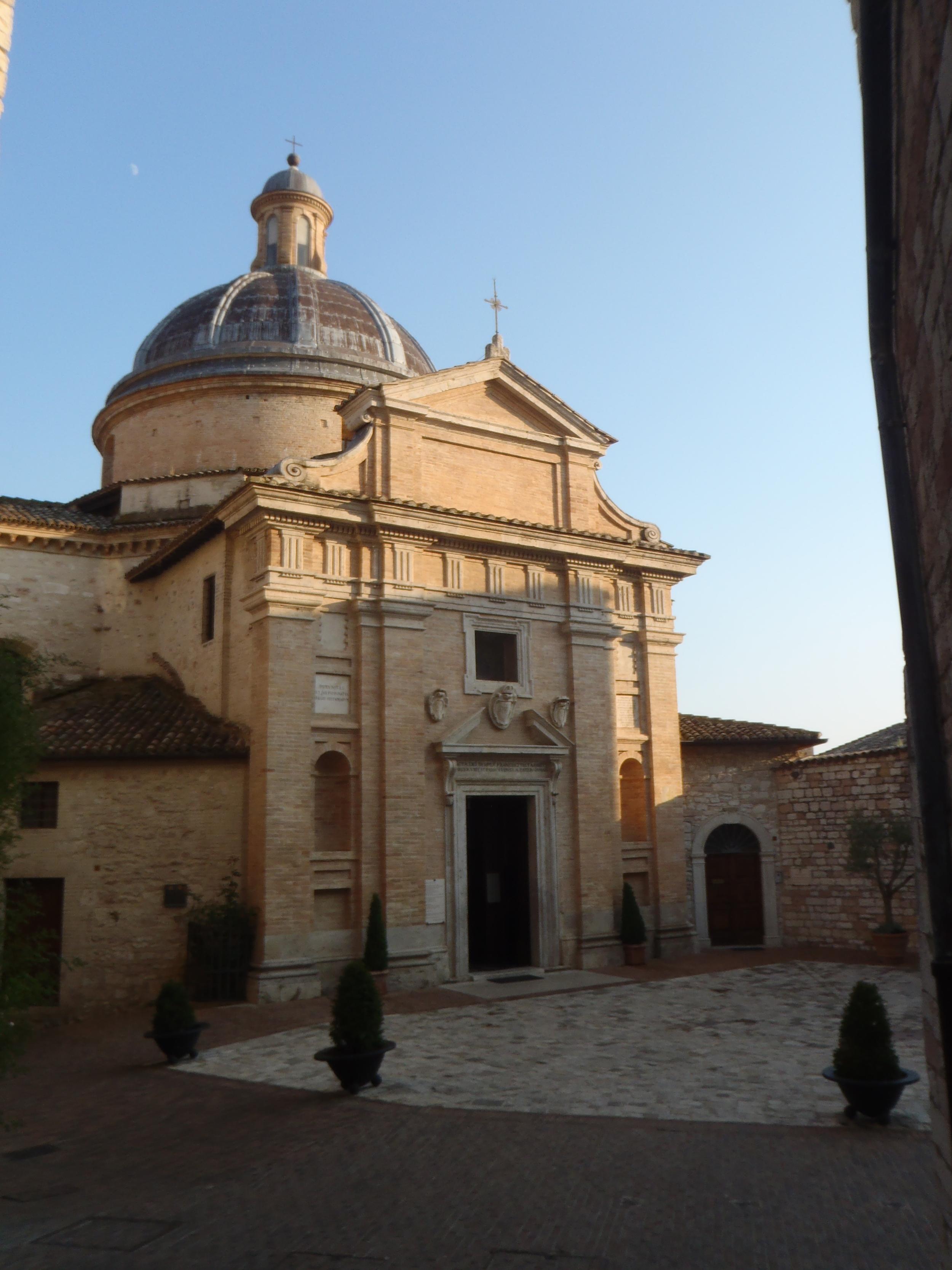 CRO Italy web 2013 - 026.JPG