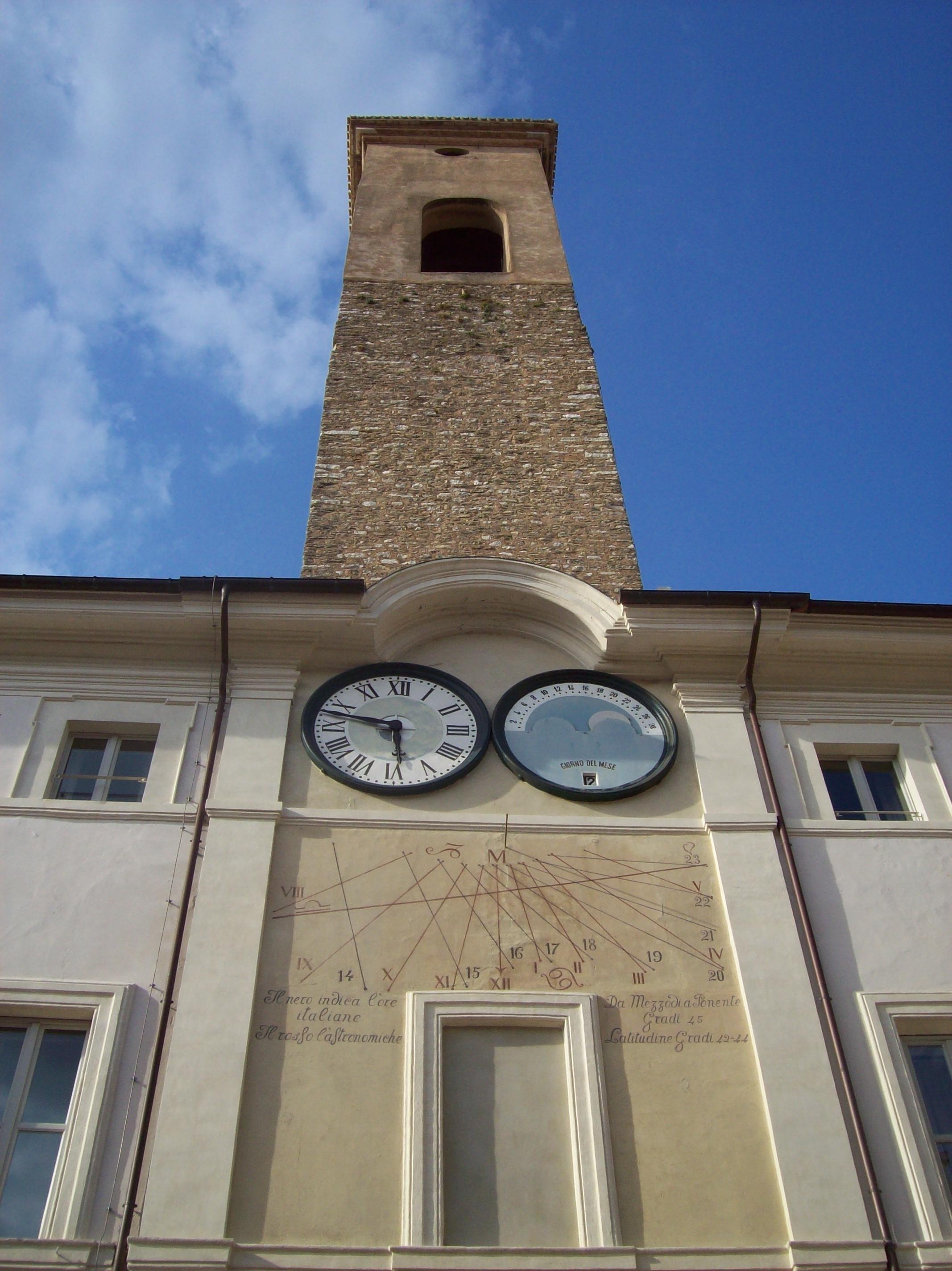 CRO Italy web 2012 - 39.JPG