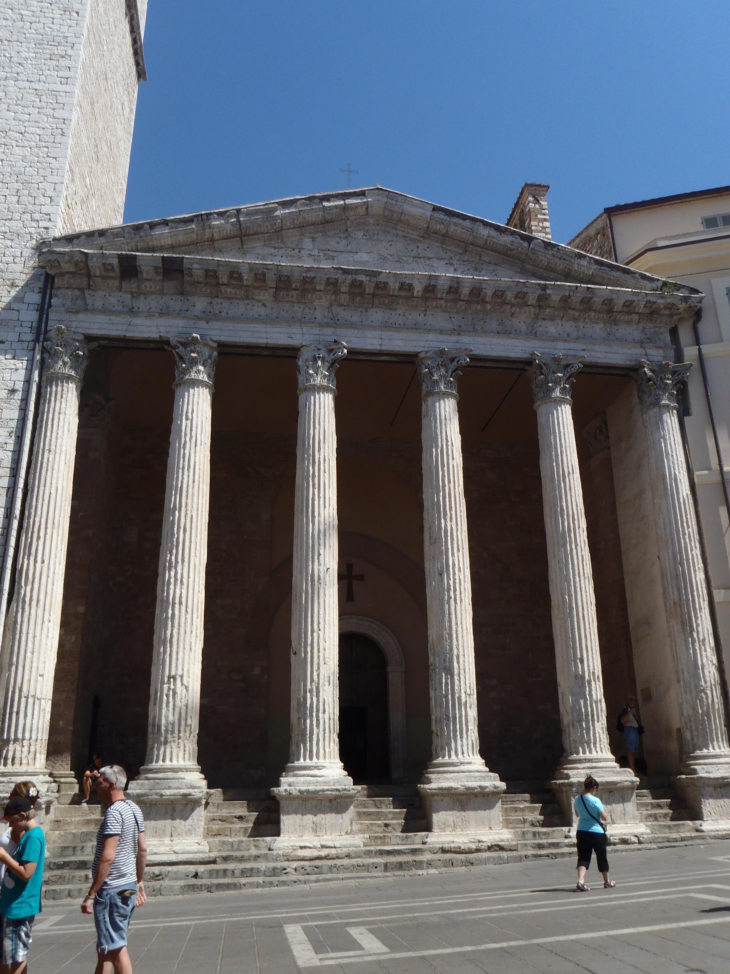 CRO Italy web 2012 - 11.JPG