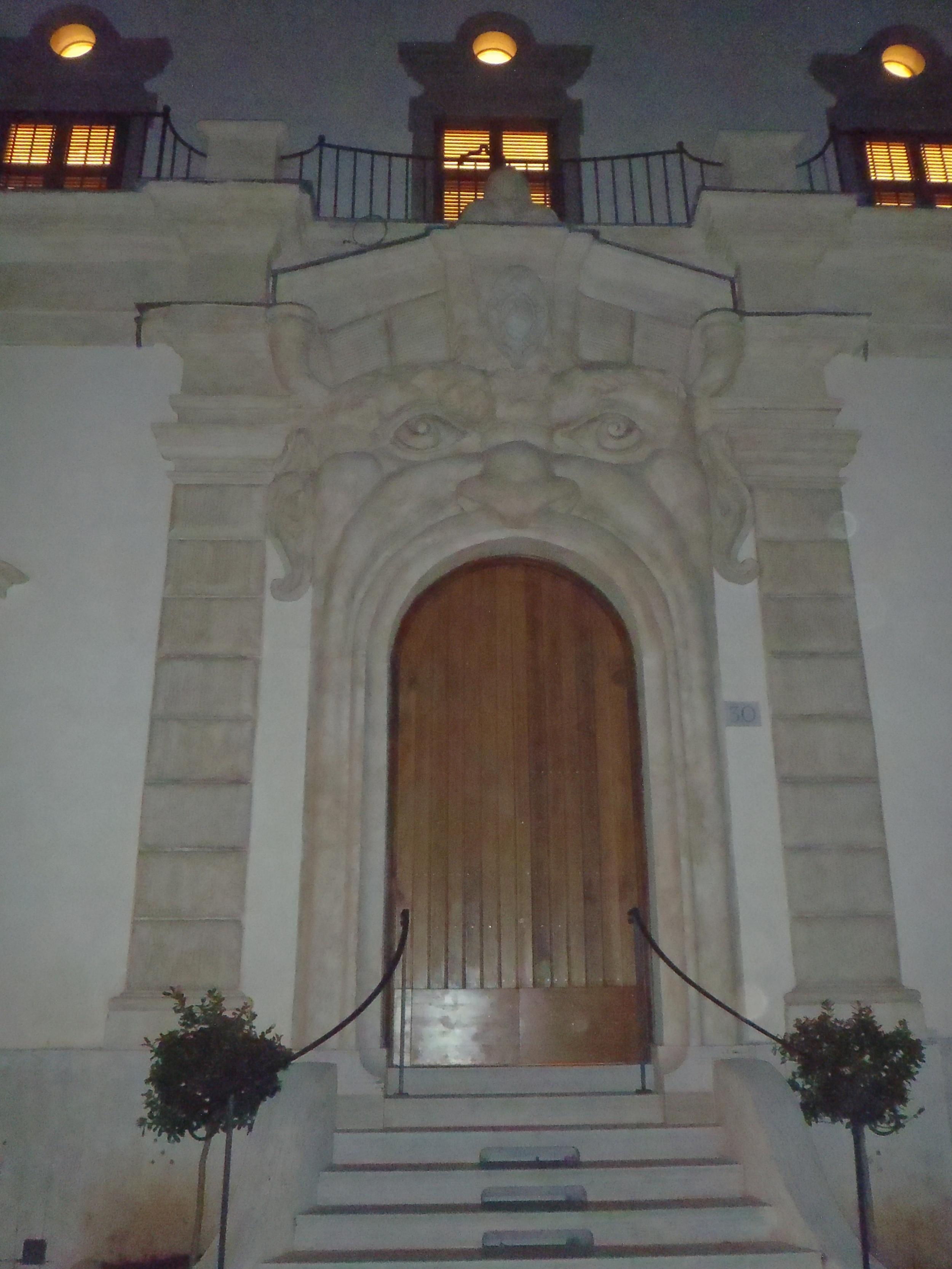 CRO Italy web 2012 - 71.JPG