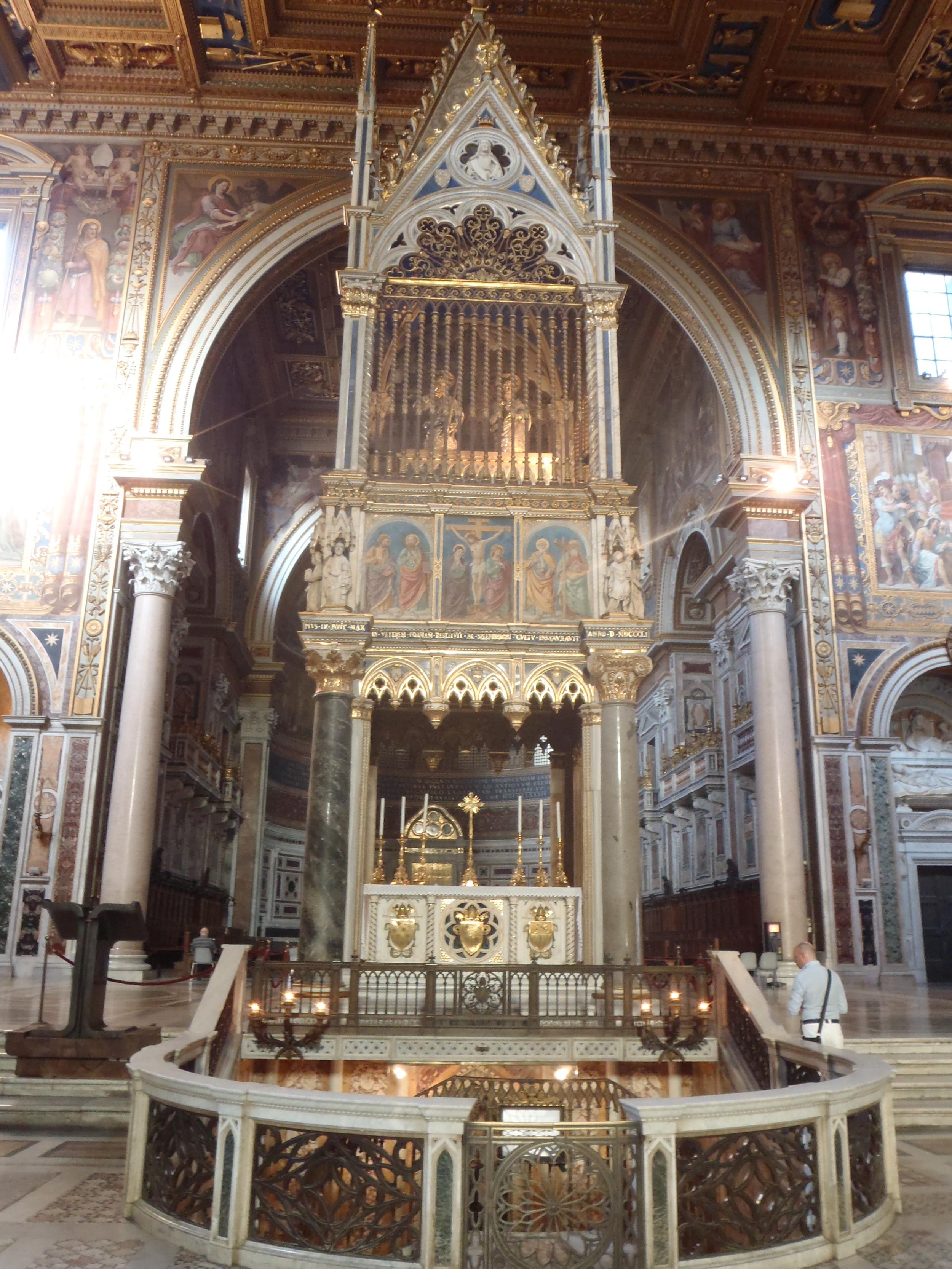 CRO Italy web 2012 - 56.JPG