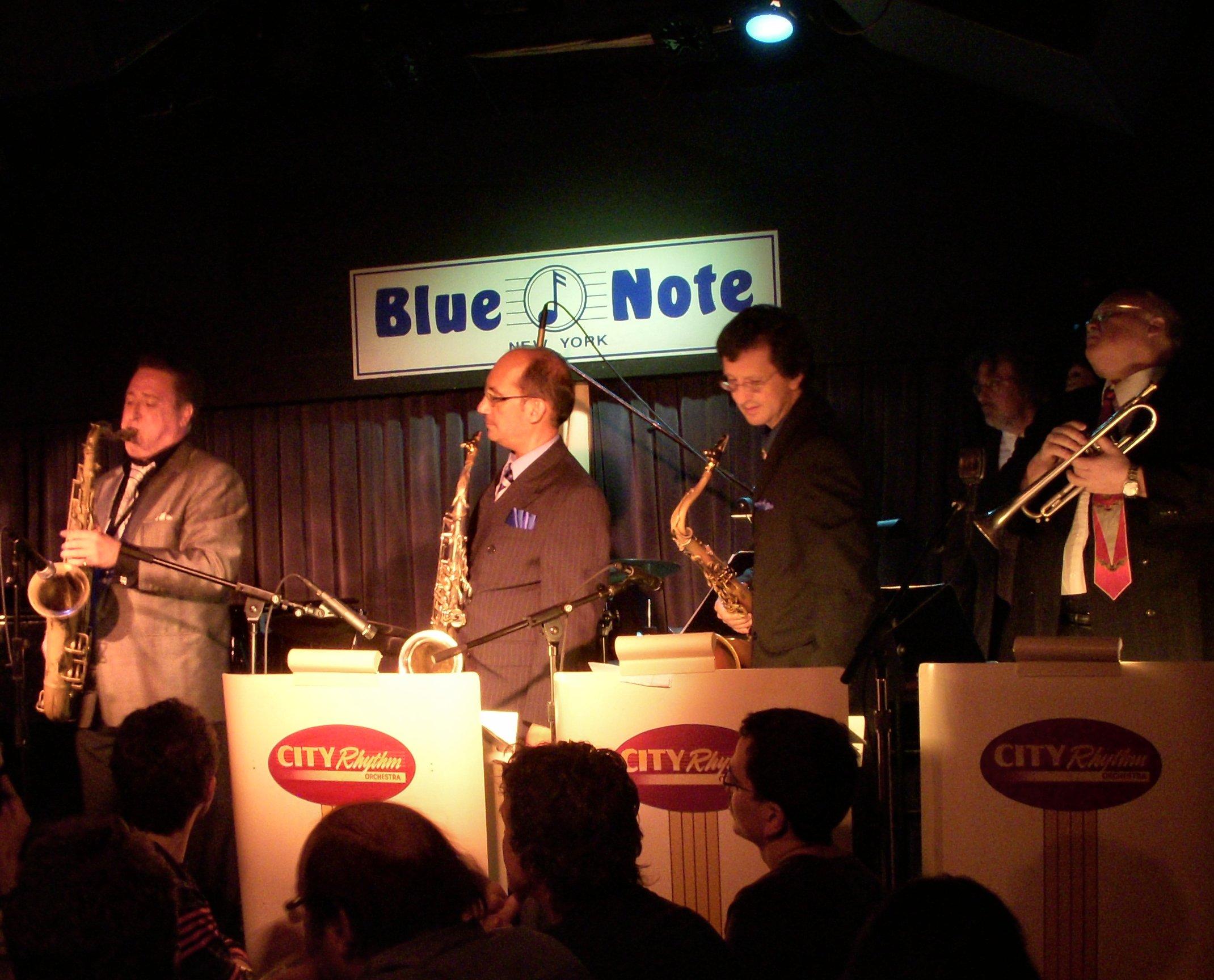 blue note 3.jpg