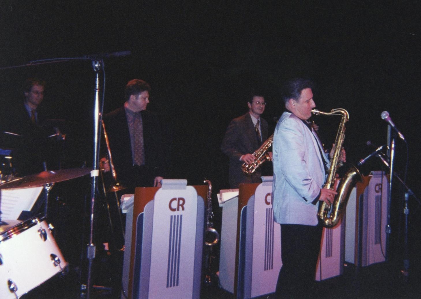 2002-03-03 IRVING PLAZA (2).jpg