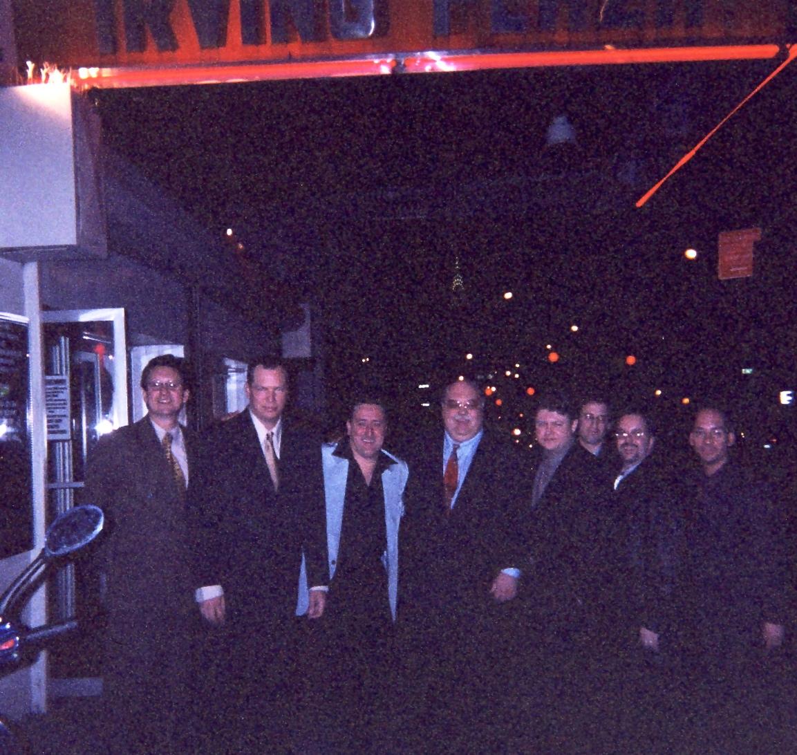 2002-03-03 IRVING PLAZA (1).jpg