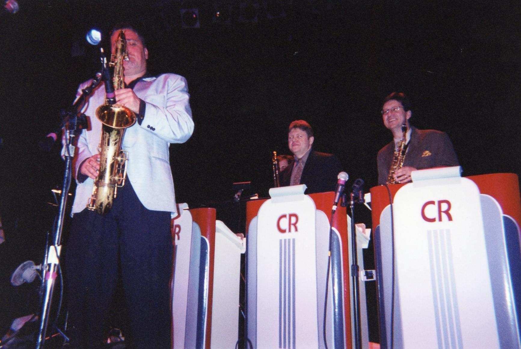2002-03-03 IRVING PLAZA (3).jpg