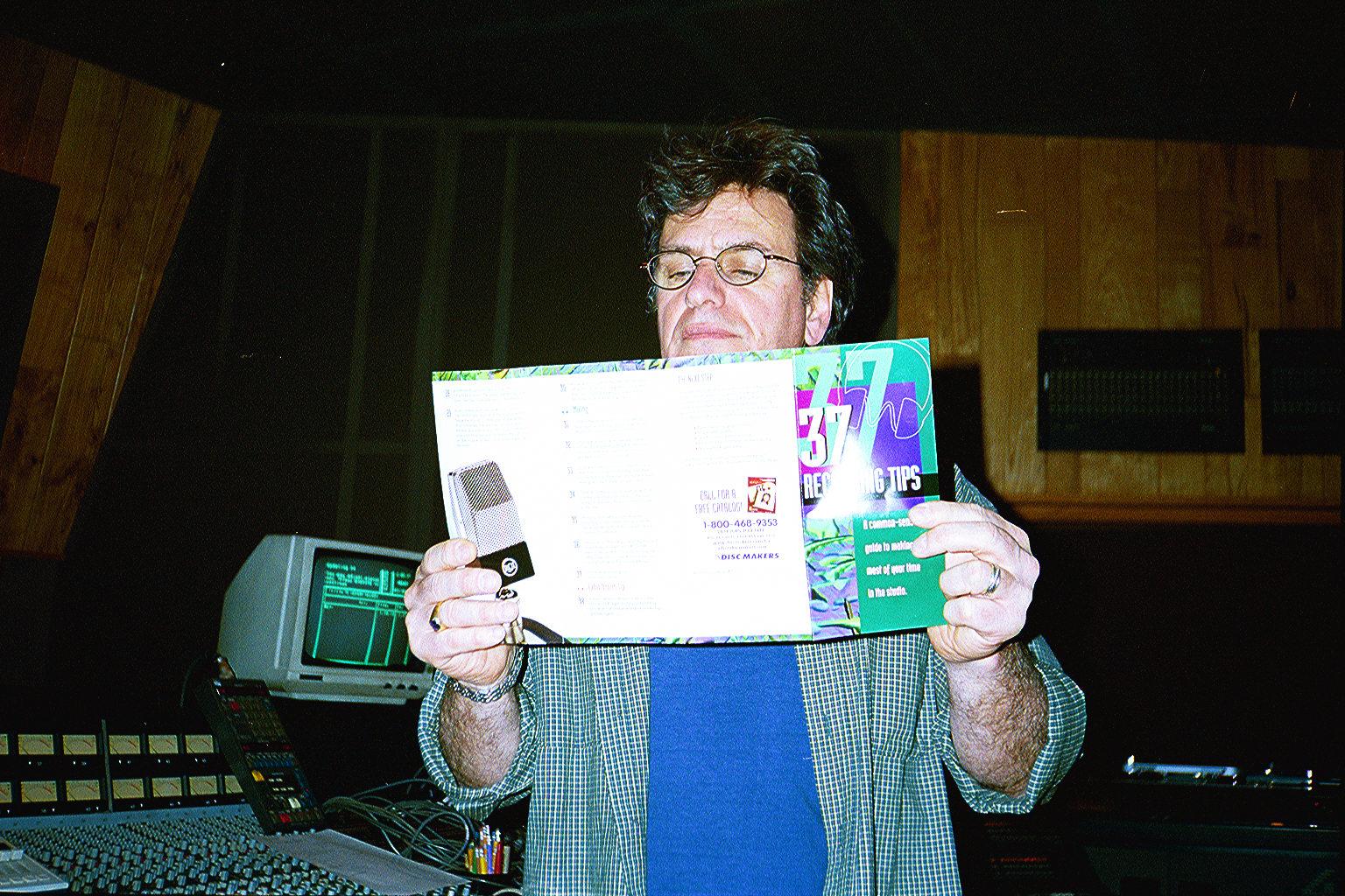 2001-03-202.jpg