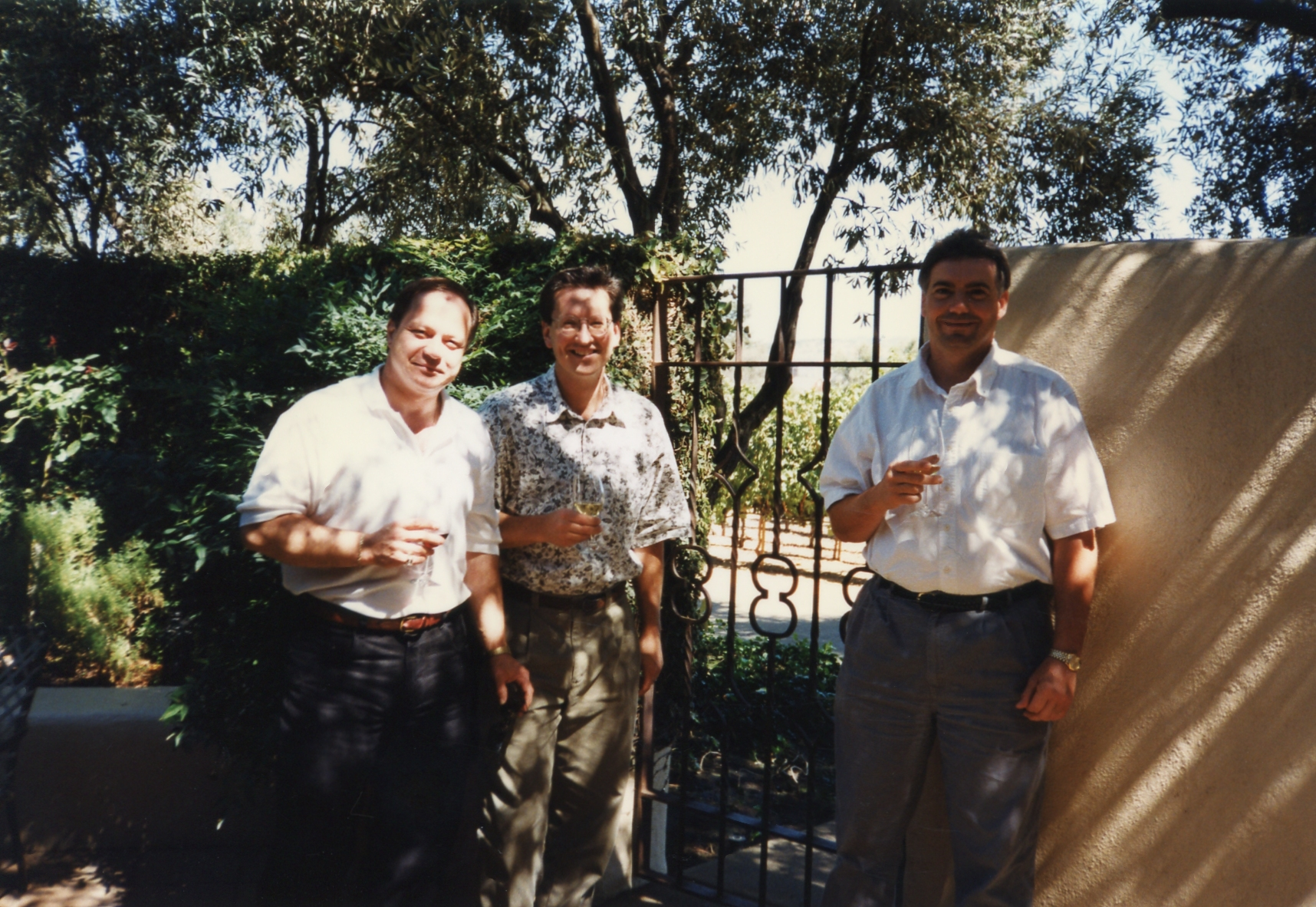 1996-09-07 DAY SAN FRAN (11).jpg