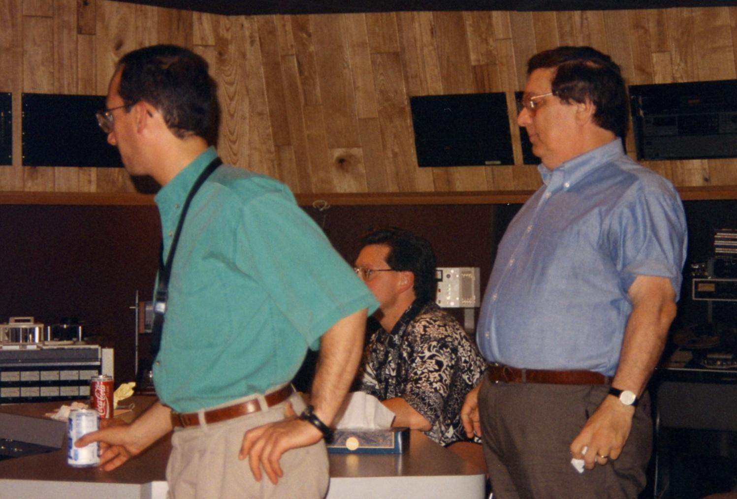 1994-06-20 SESSIONS (17).jpg