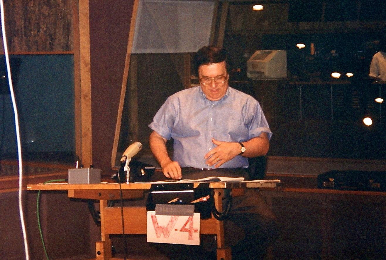 1994-06-20 SESSIONS (21).jpg
