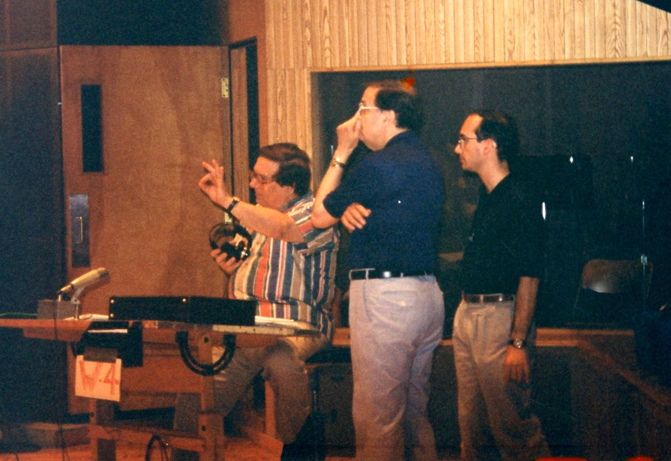 1994-06-20 SESSIONS (28).jpg