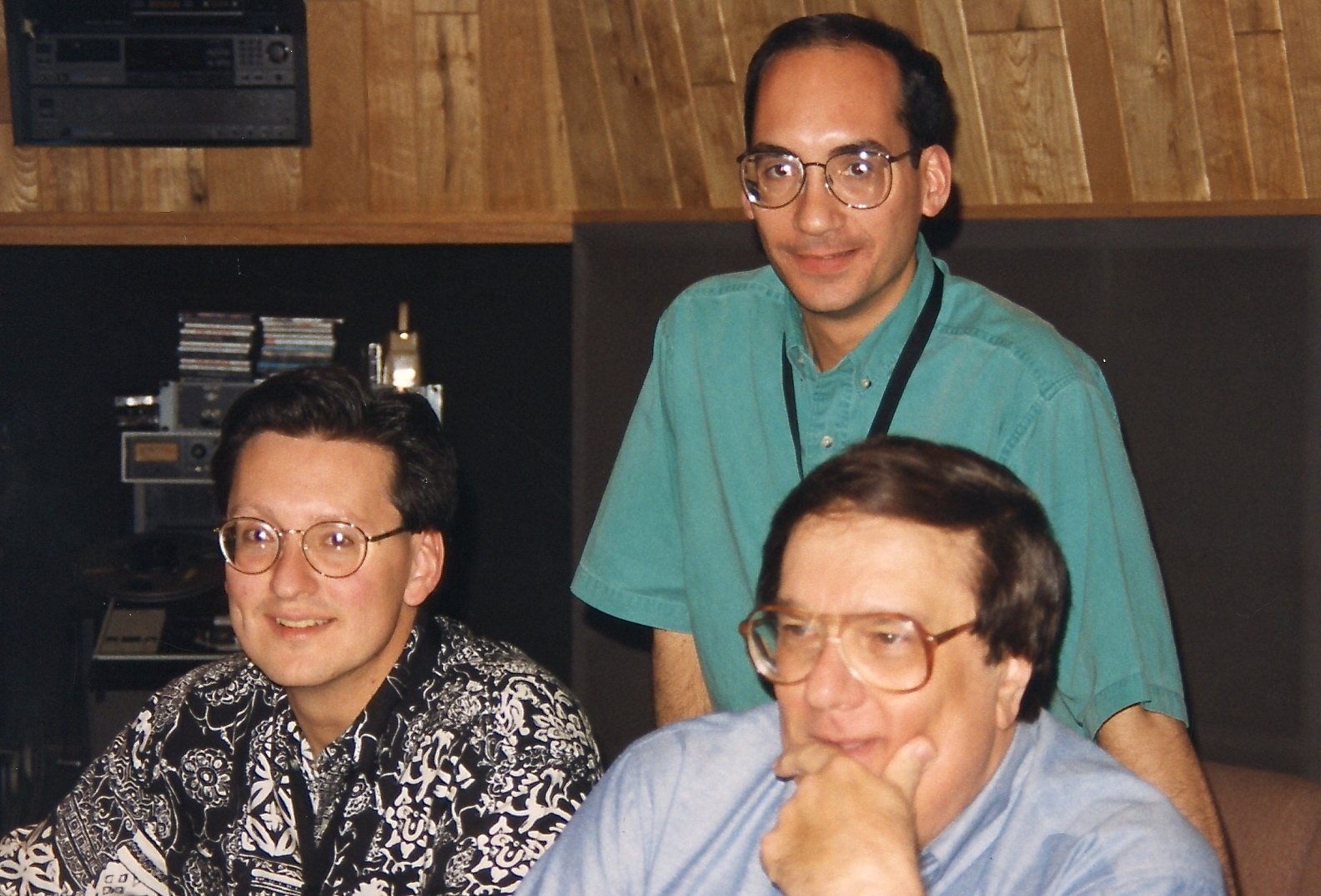1994-06-20 SESSIONS (32).jpg