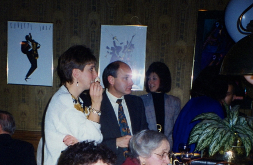 1994-11-20 RELEASE PARTY (11) - Version 2.jpg