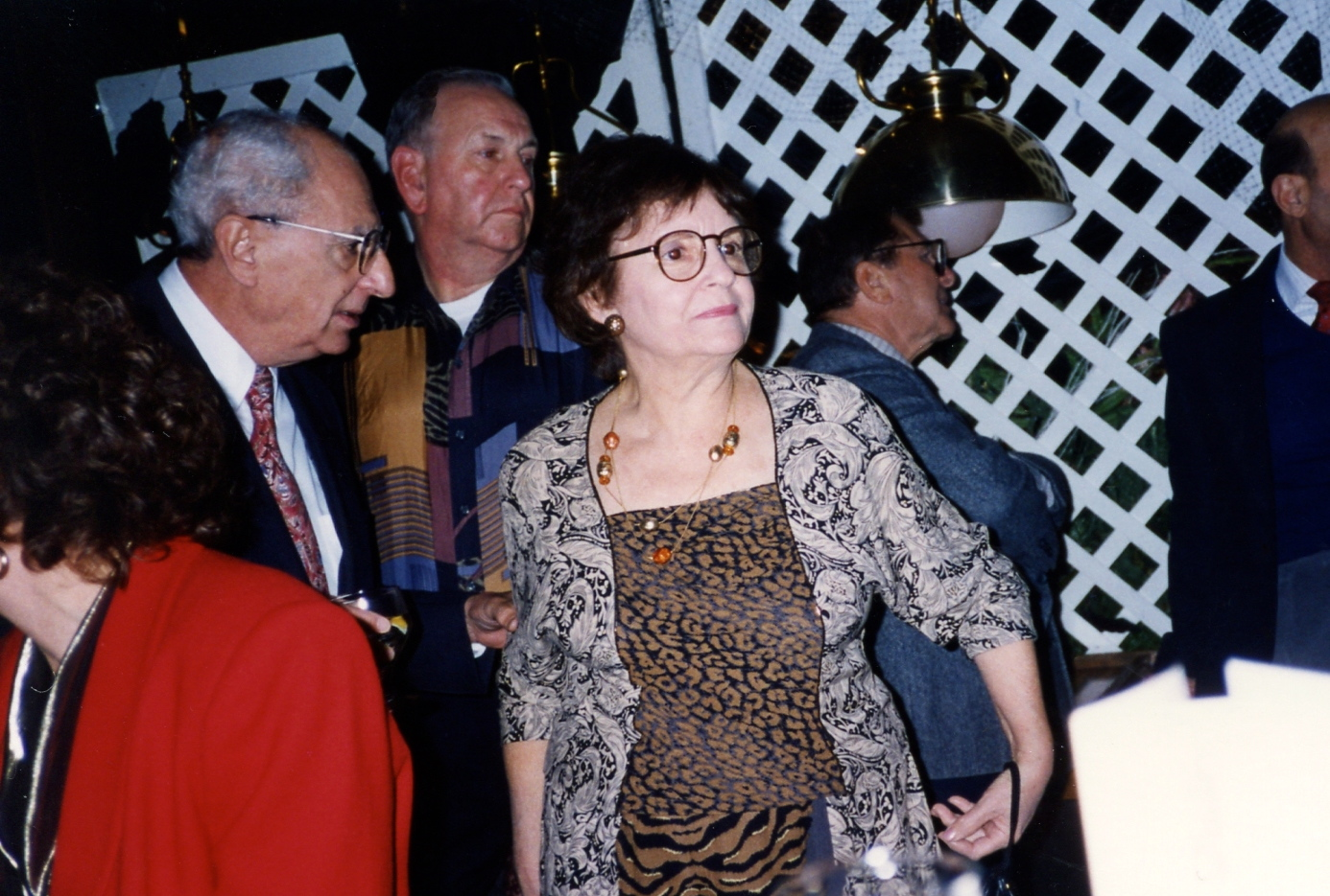 1994-11-20 RELEASE PARTY (18).jpg