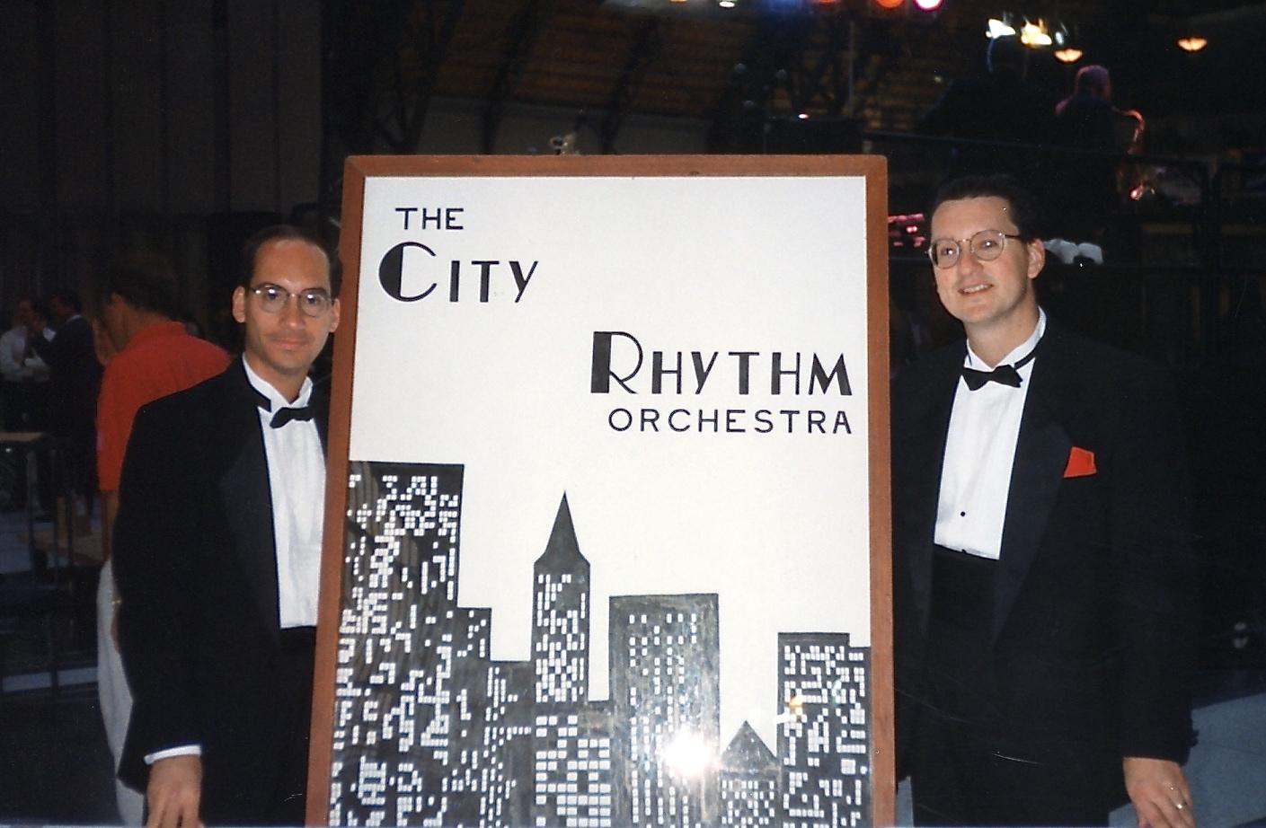 "Philadelphia Magazine ""Best of Philly"" Party"