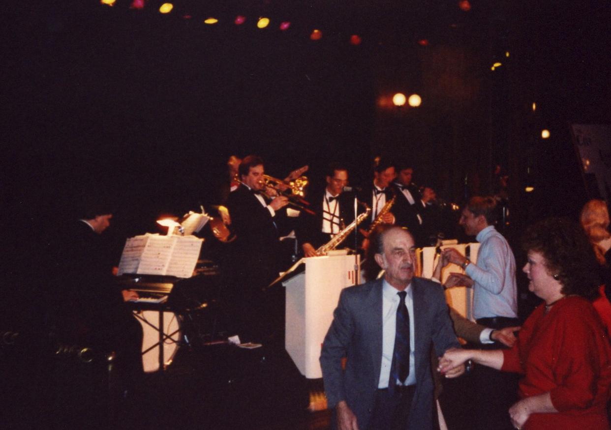 1988-02-07 3.jpg