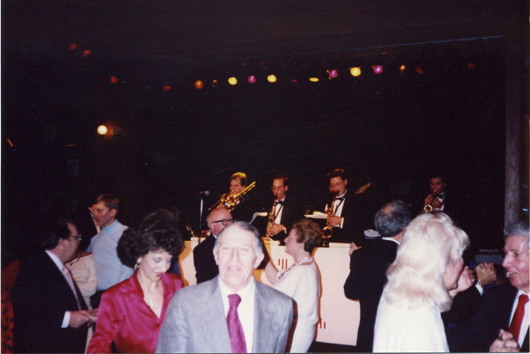 1988-02-07 1.jpg