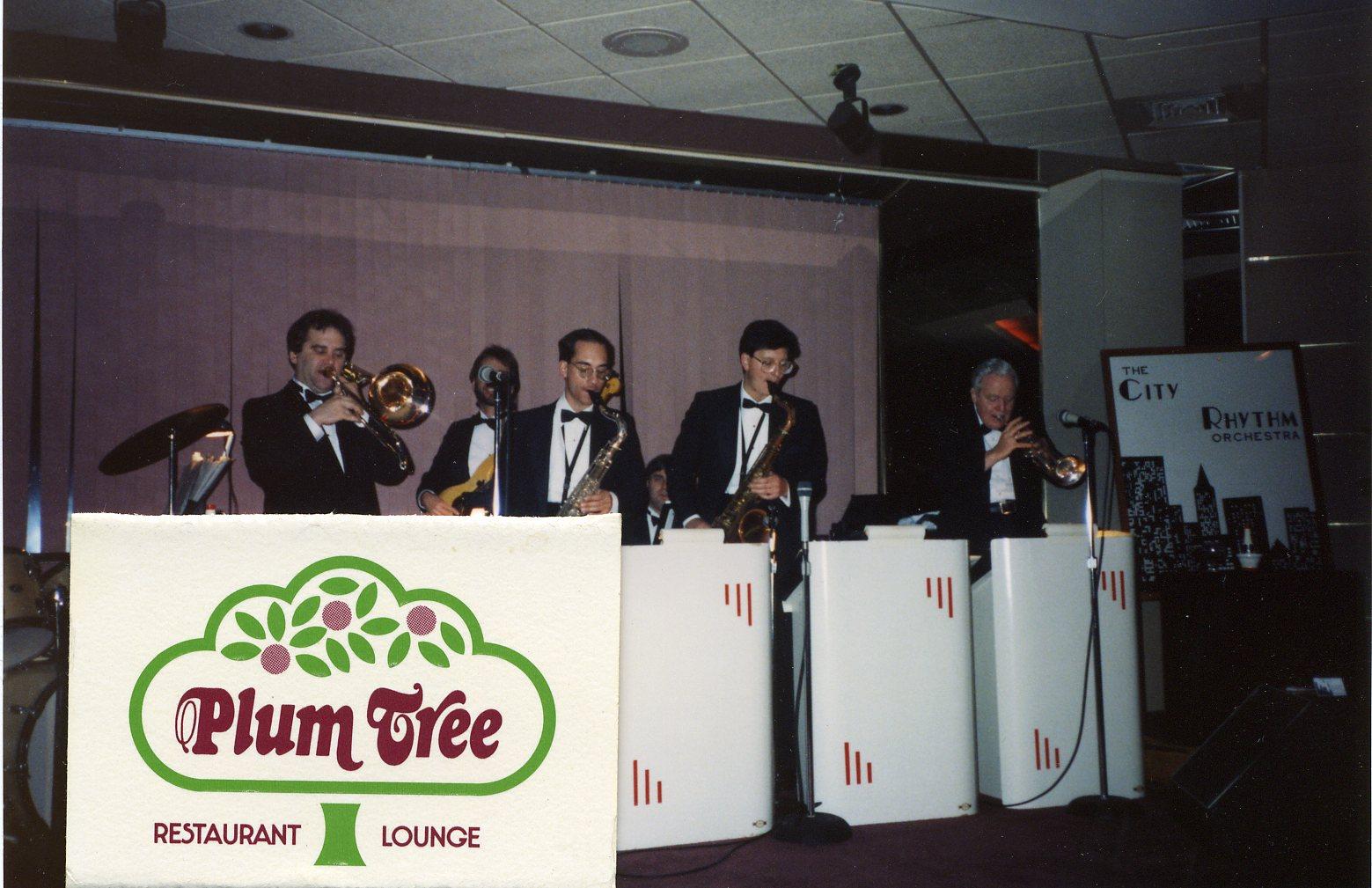 1988-05-29.jpg