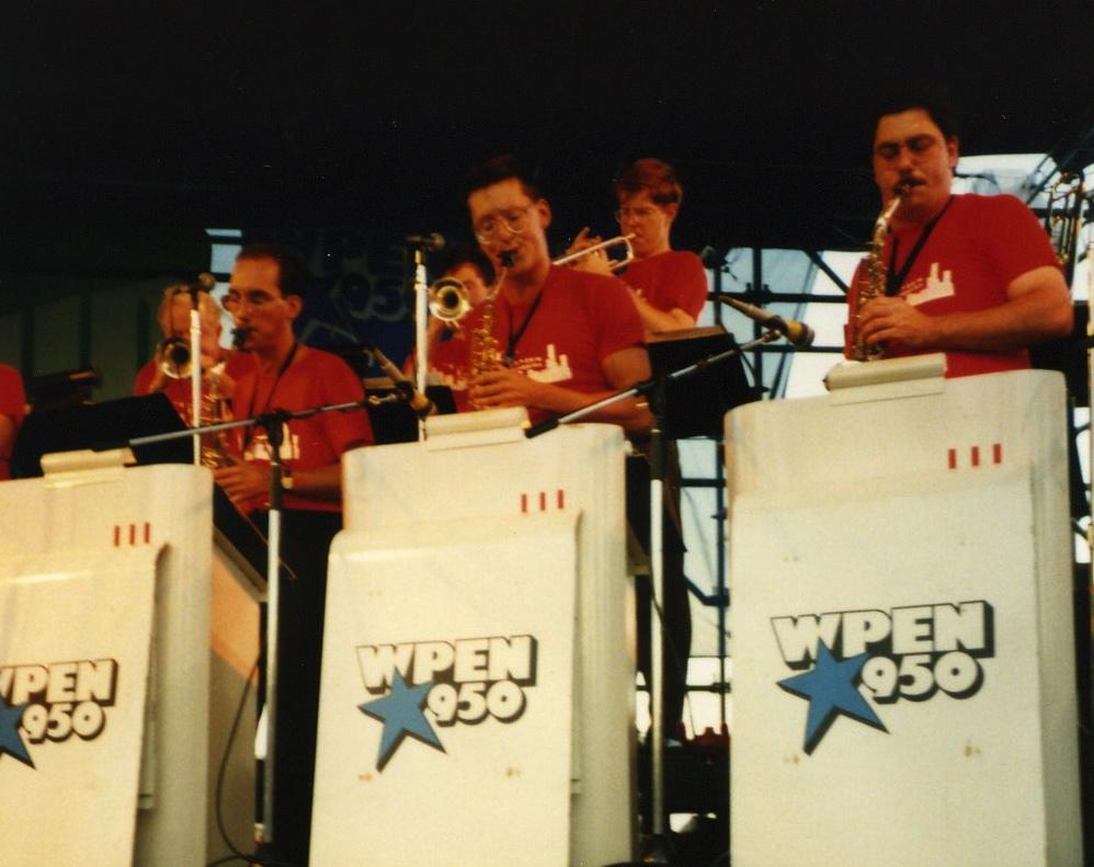 1988-08-03 1.jpg