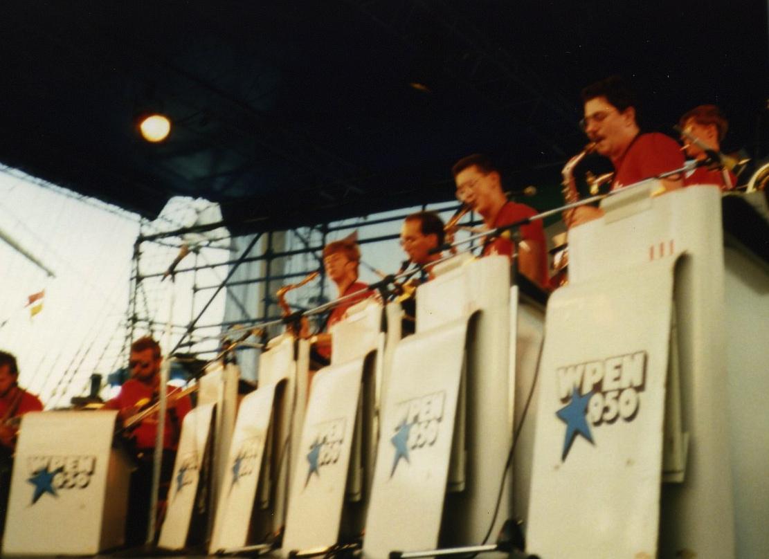 1988-08-03 2.jpg