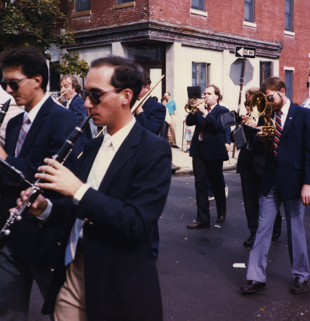 1988-10-02 4.jpg