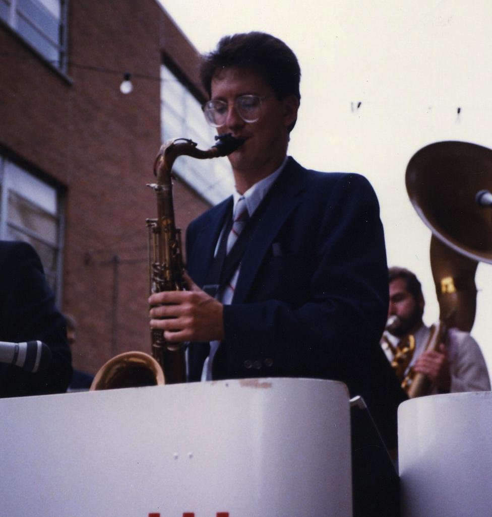 1988-10-02 10.jpg