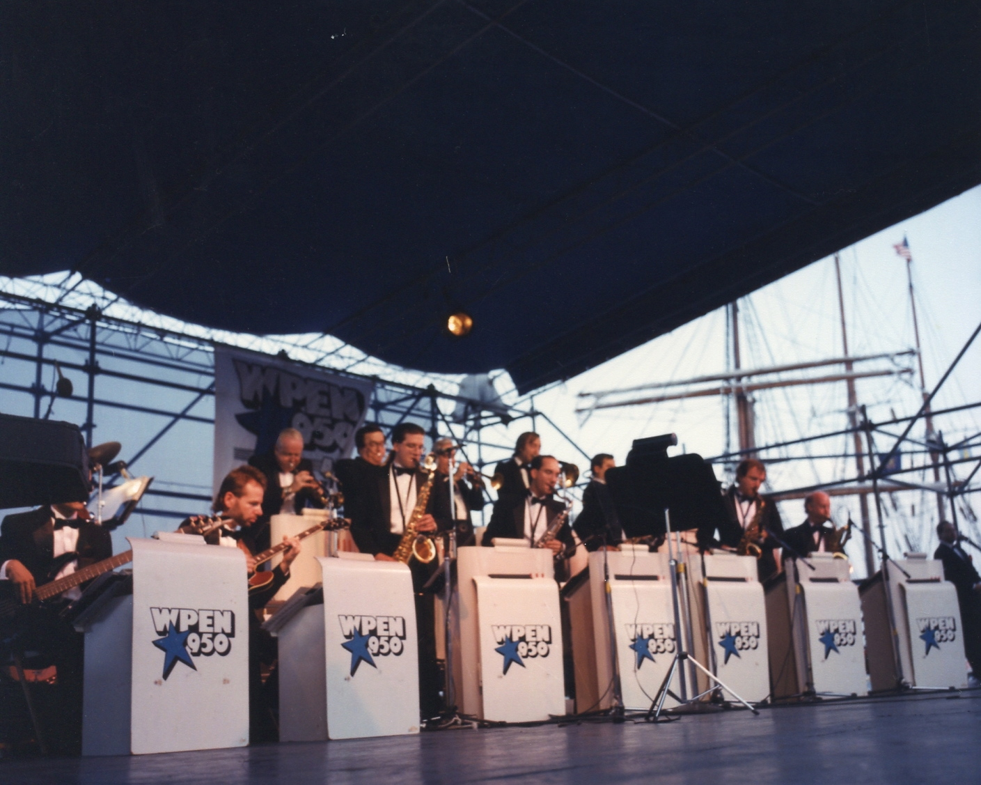 1991-08-01 PENN'S LANDING (6).jpg