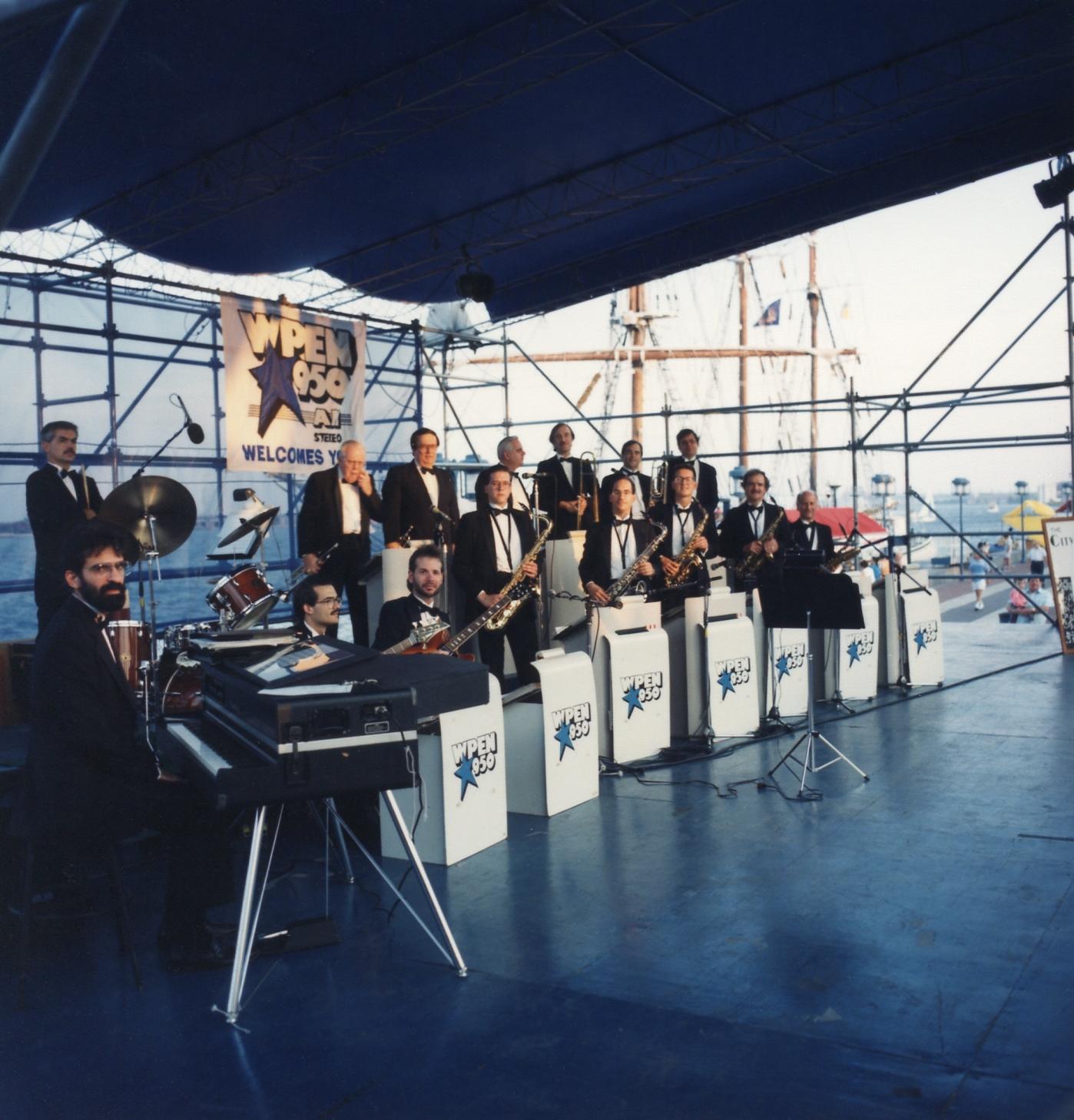 1991-08-01 PENN'S LANDING (11).jpg