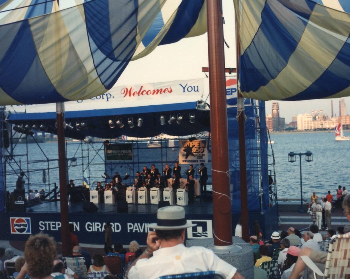 1991-08-01 PENN'S LANDING (17).jpg