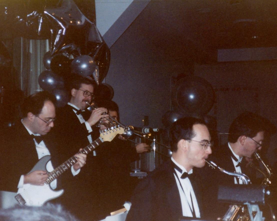 1991-12-31 HILTON (6).jpg