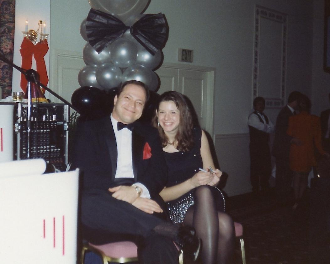 1991-12-31 HILTON (7).jpg