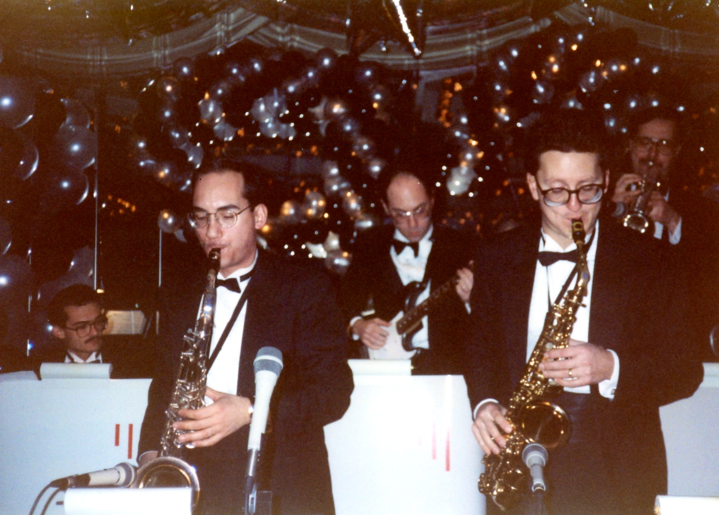 1991-12-31 HILTON (12).jpg