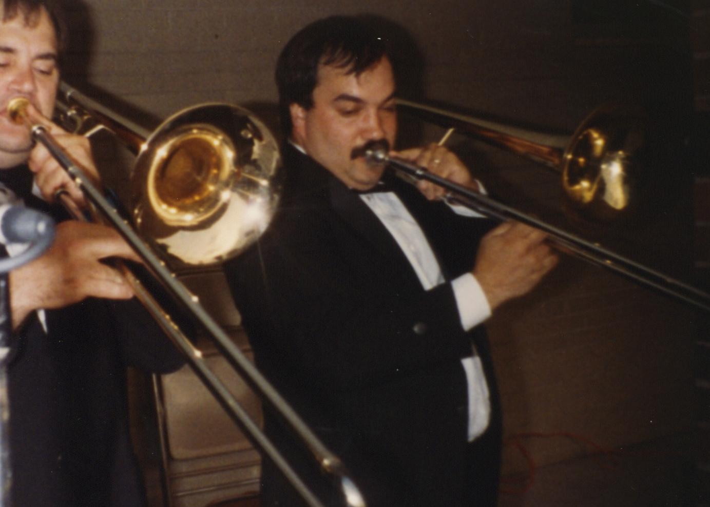 Warrington, PA (1992)