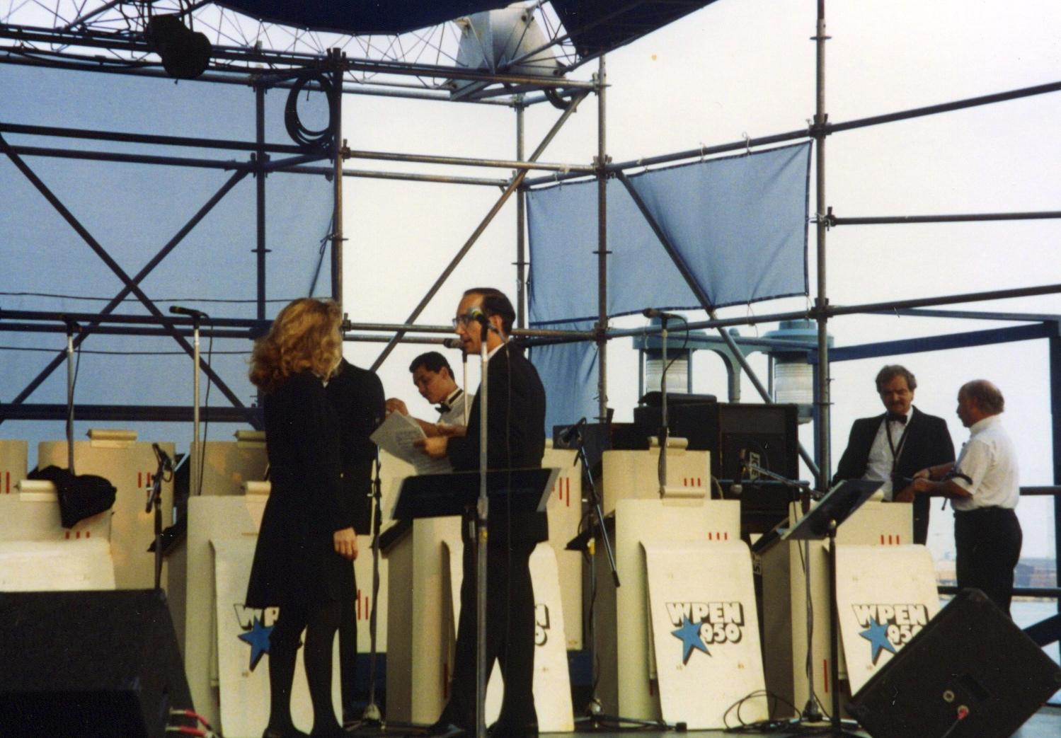 1993-08-12 PENNS LANDING 12.jpeg
